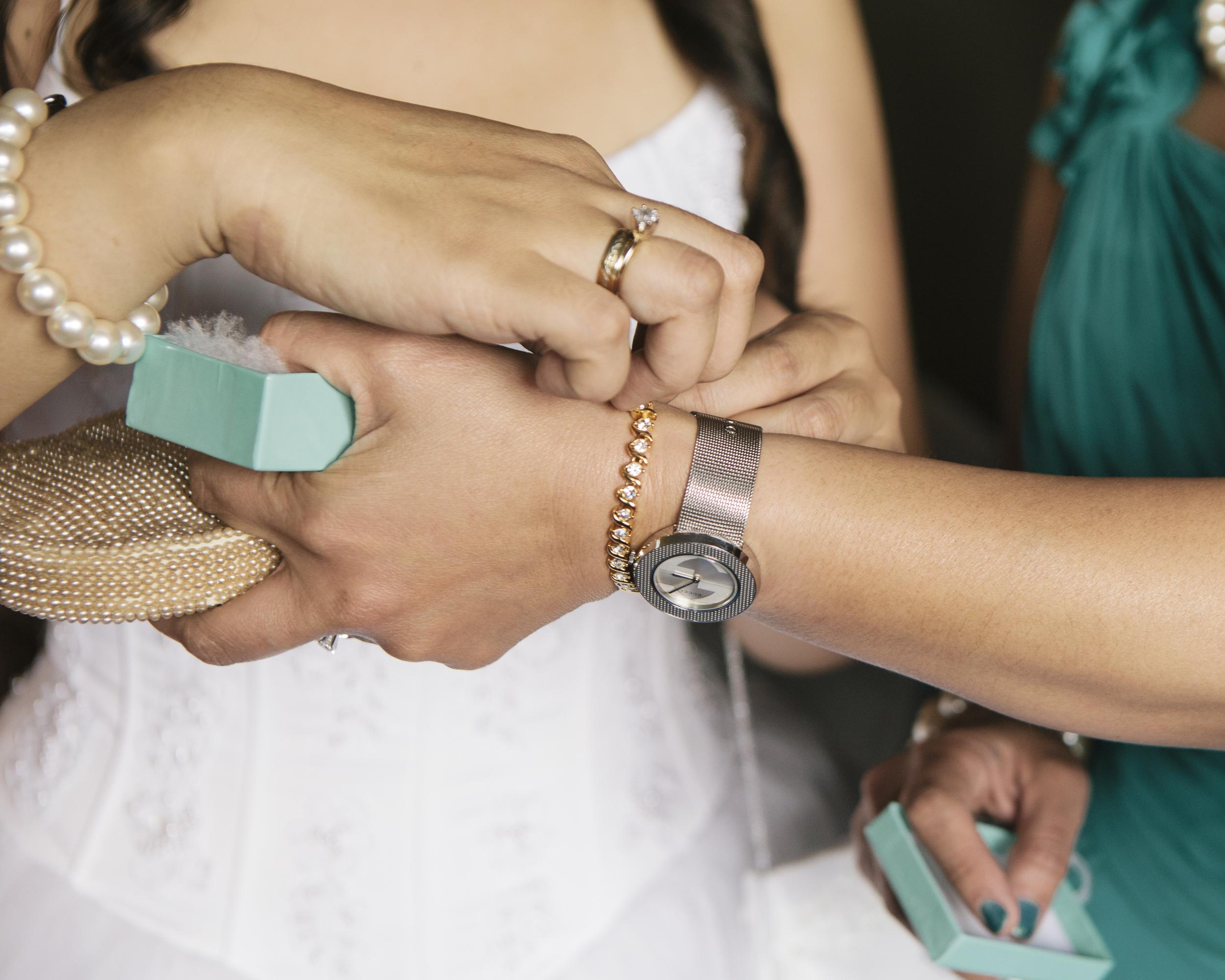 Anaen Wedding-60.jpg