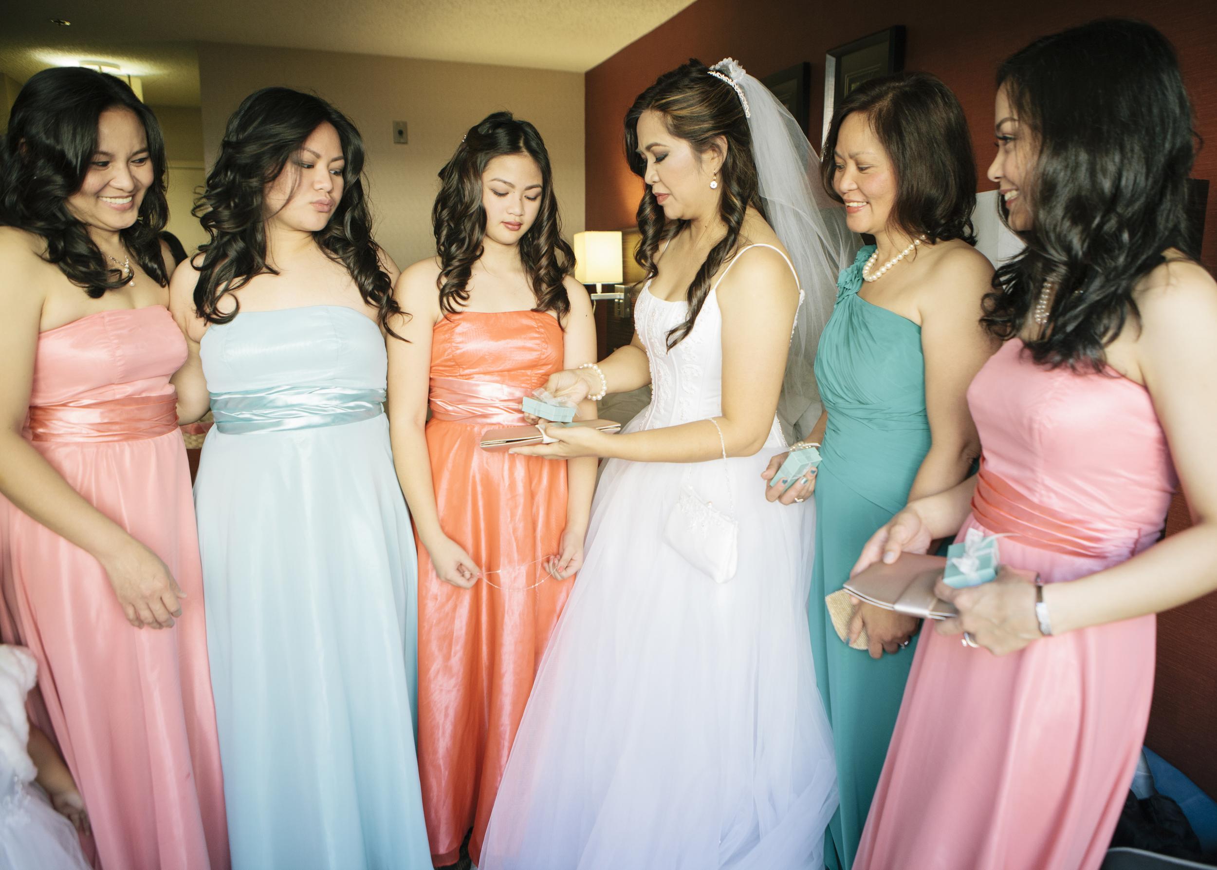 Anaen Wedding-54.jpg