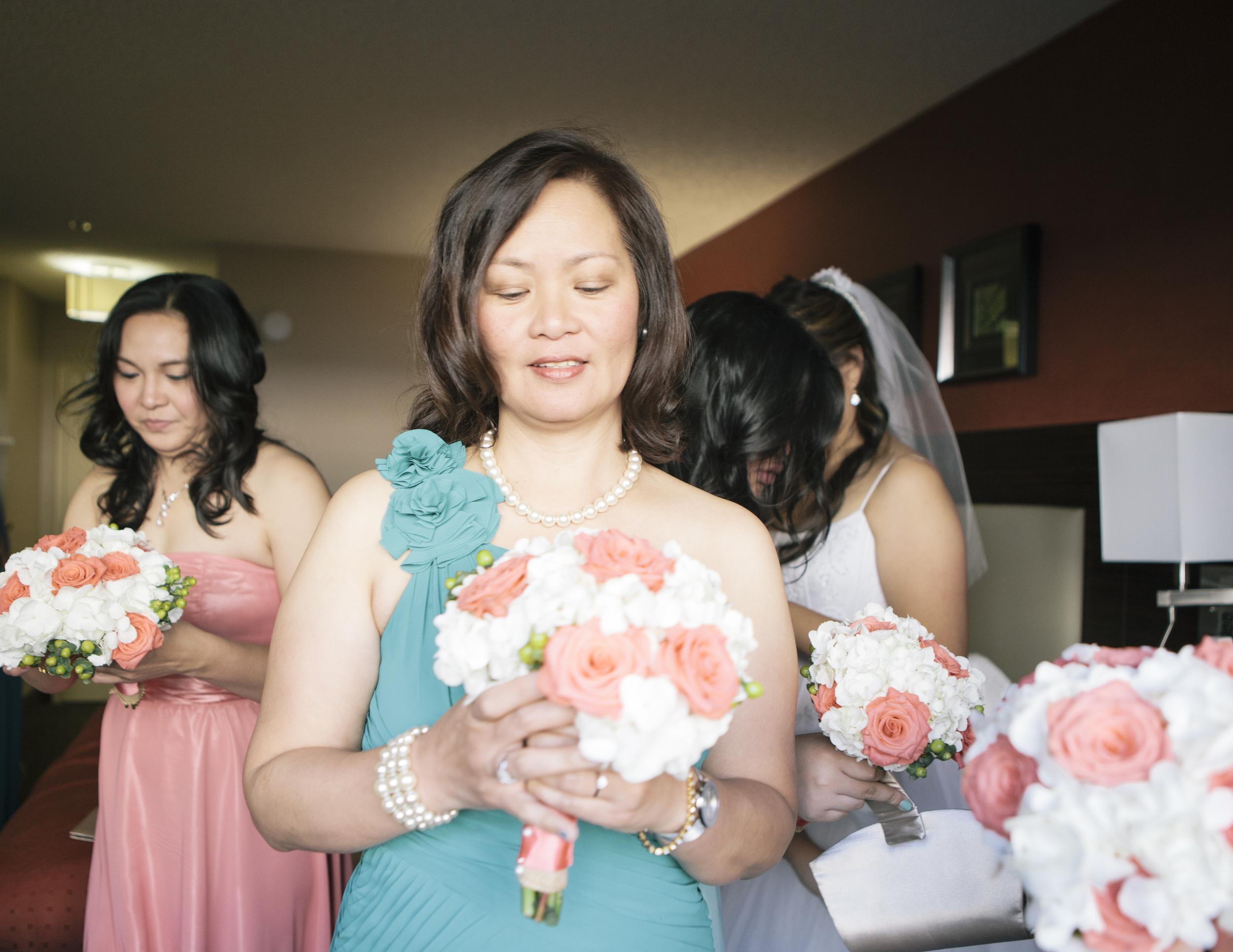 Anaen Wedding-67.jpg