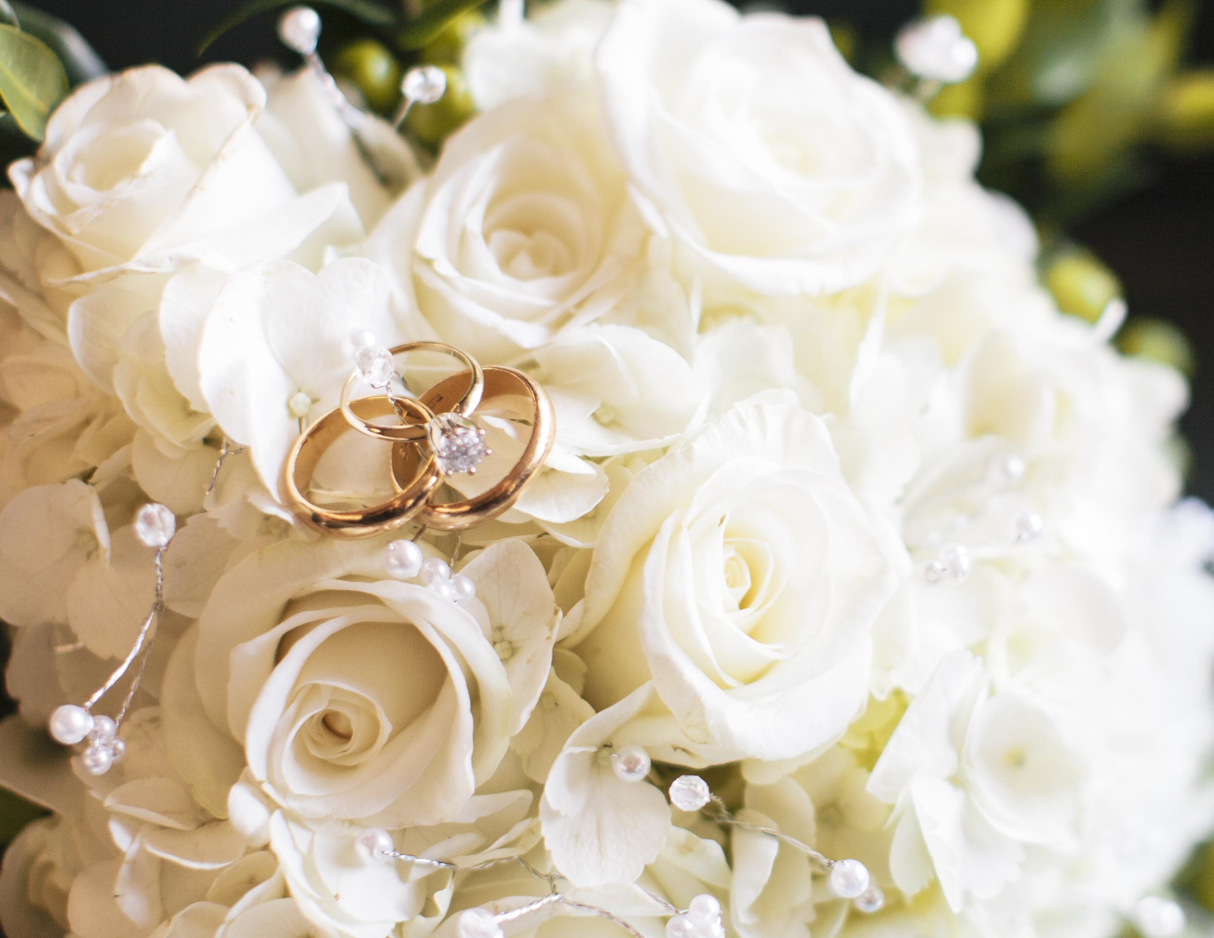 Anaen Wedding-7.jpg