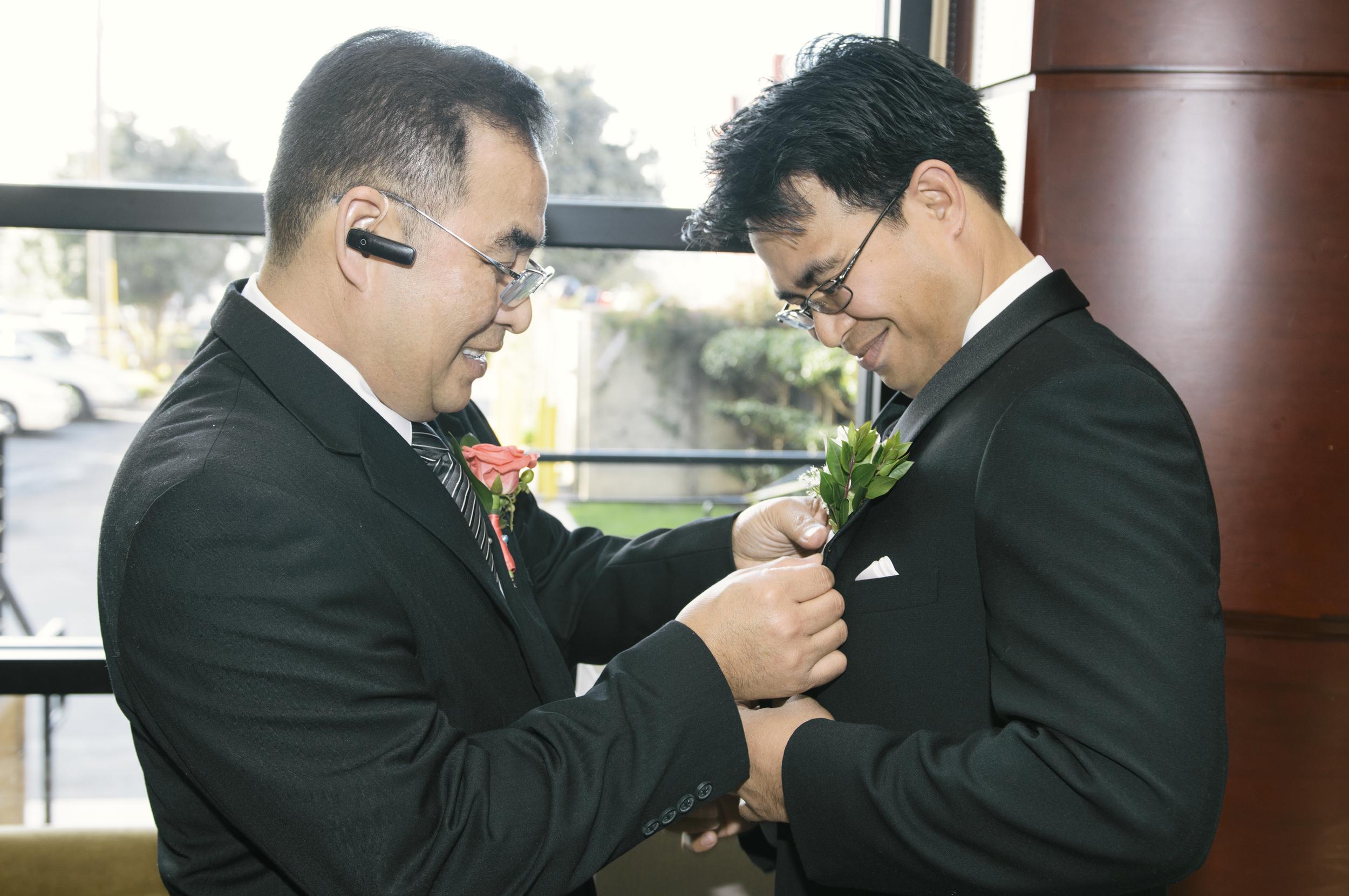 Anaen Wedding-90.jpg