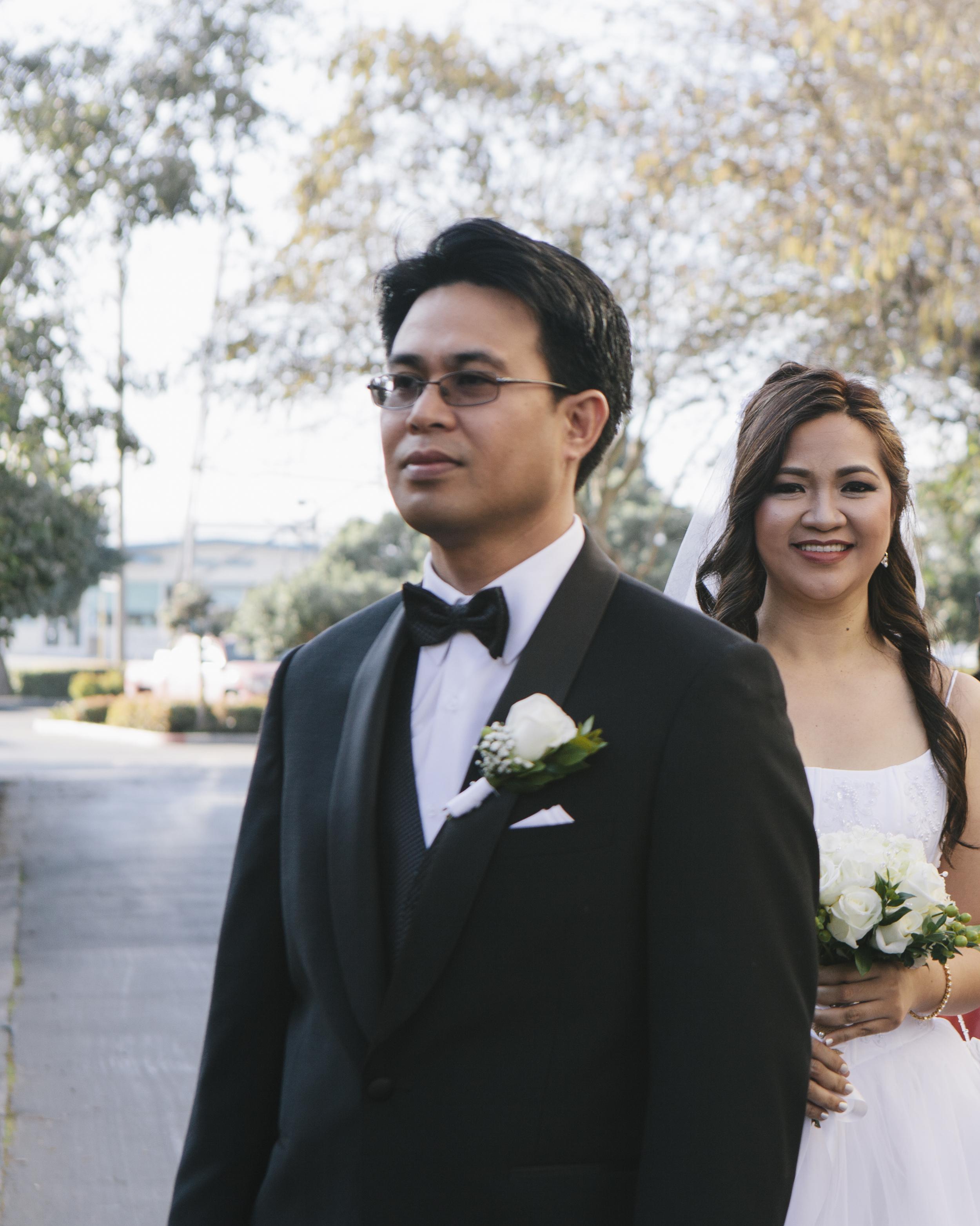 Anaen Wedding-123.jpg