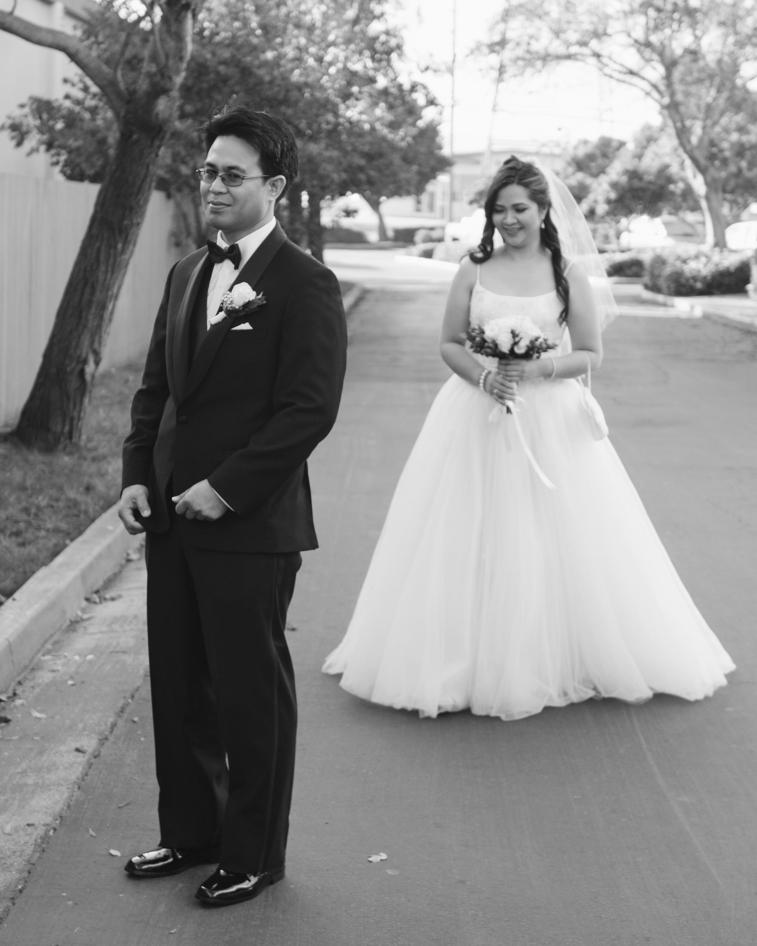 Anaen Wedding-95.jpg
