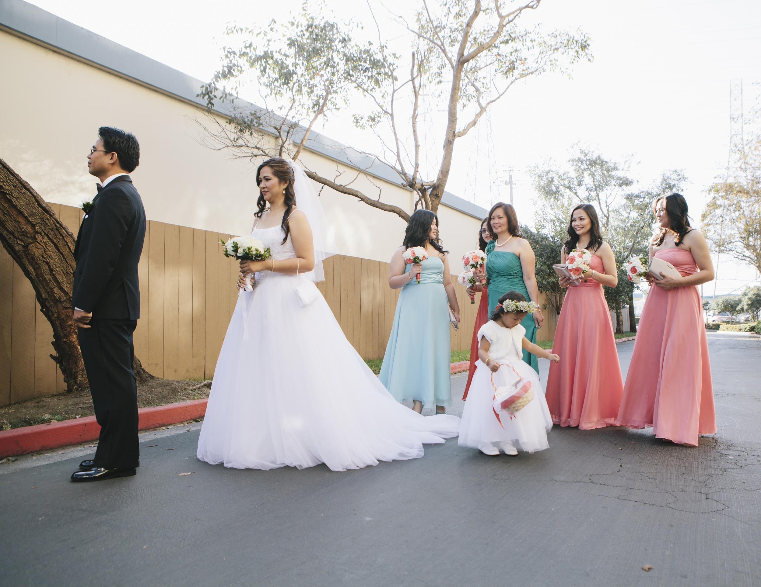 Anaen Wedding-122.jpg
