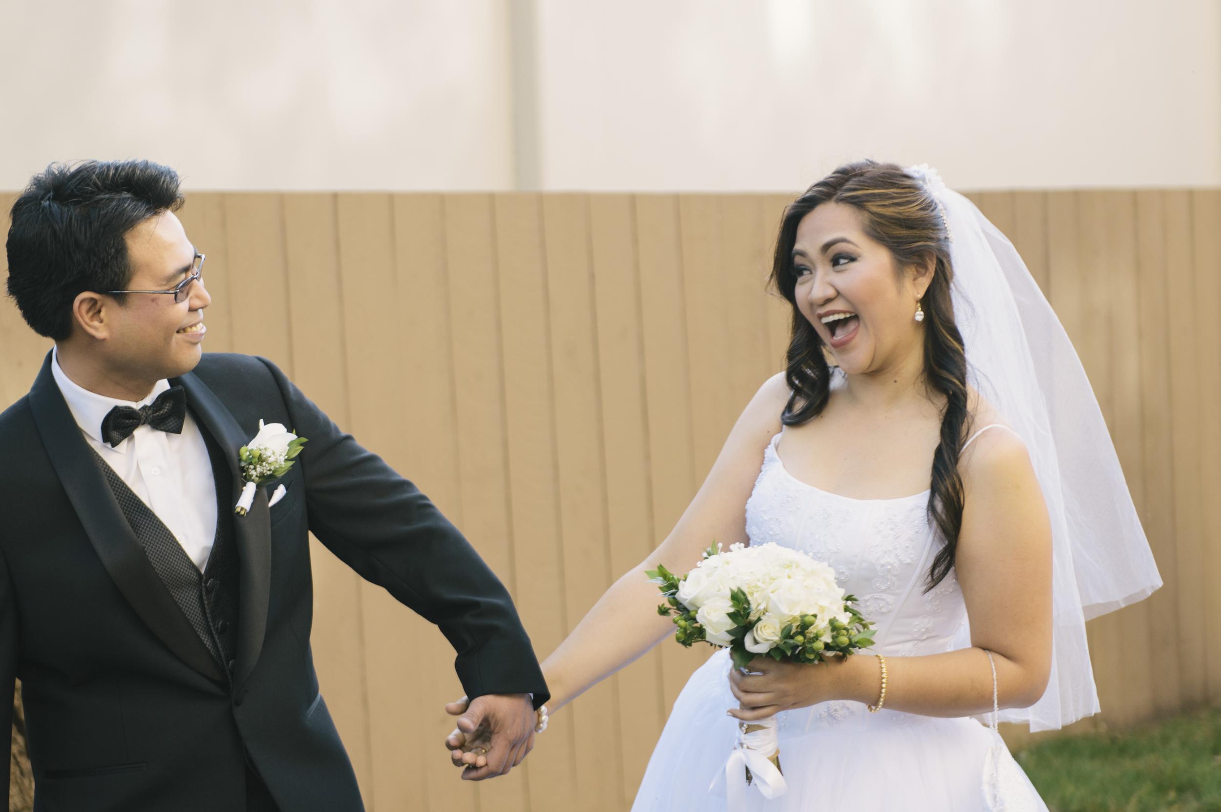 Anaen Wedding-99.jpg