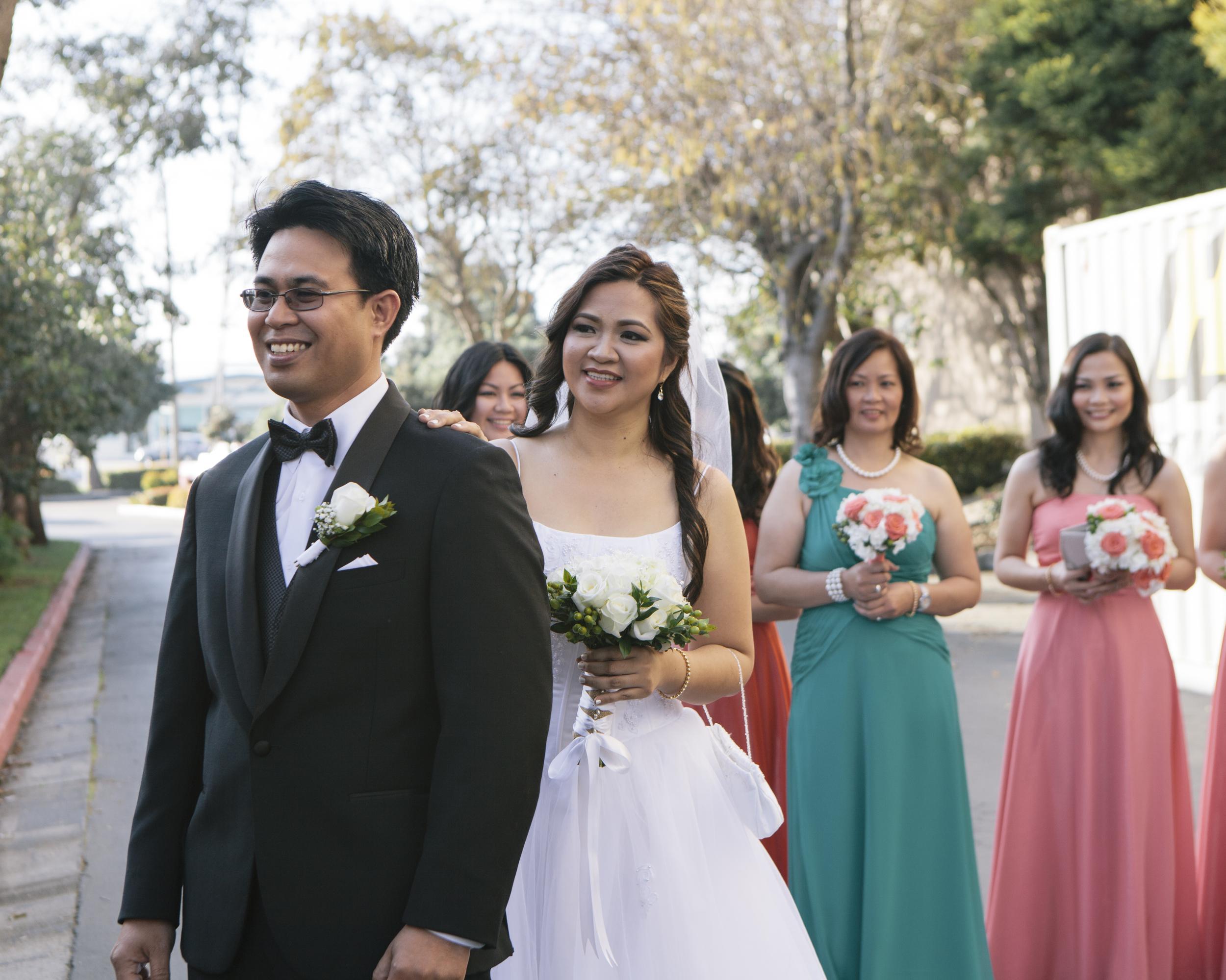 Anaen Wedding-126.jpg