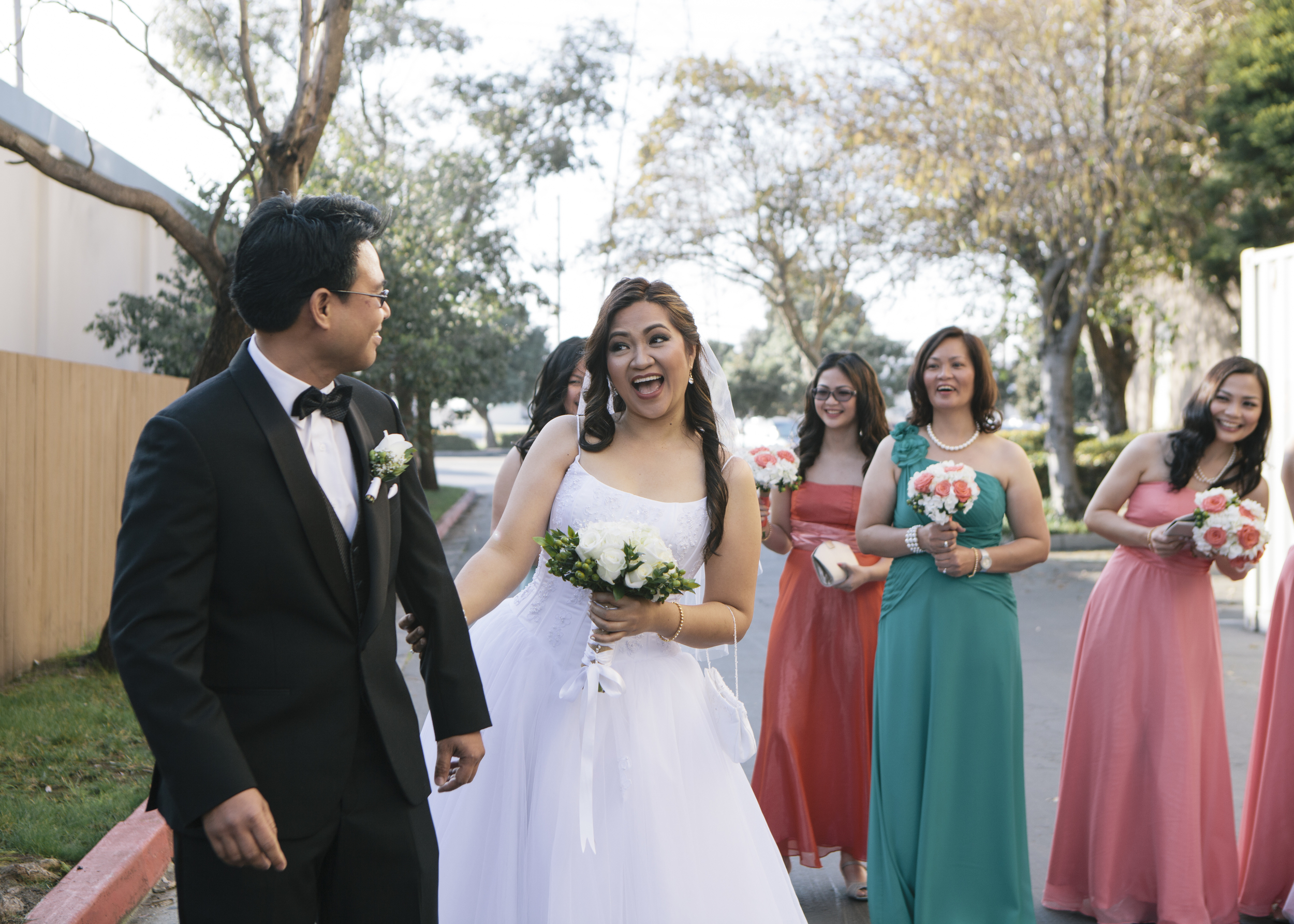 Anaen Wedding-128.jpg