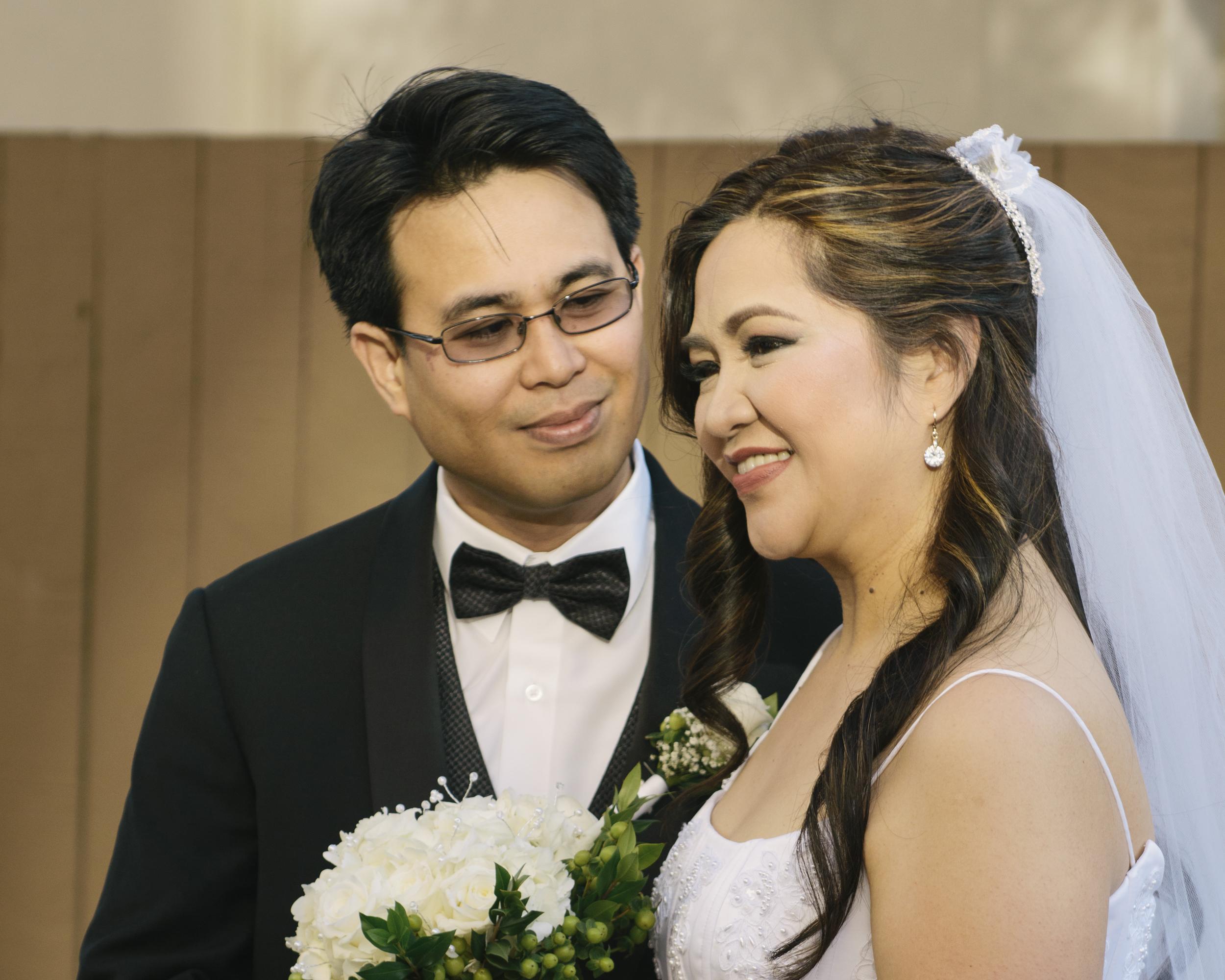 Anaen Wedding-100.jpg