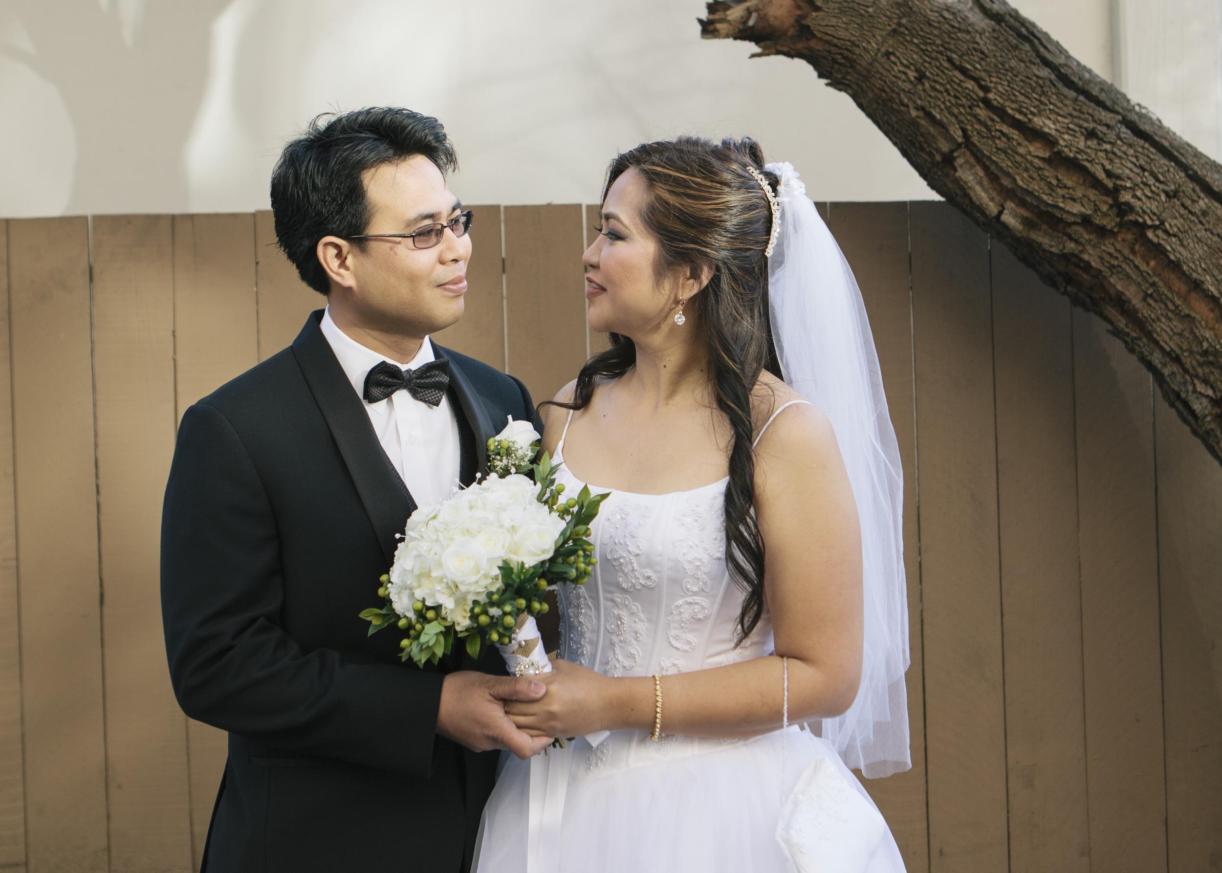 Anaen Wedding-137.jpg