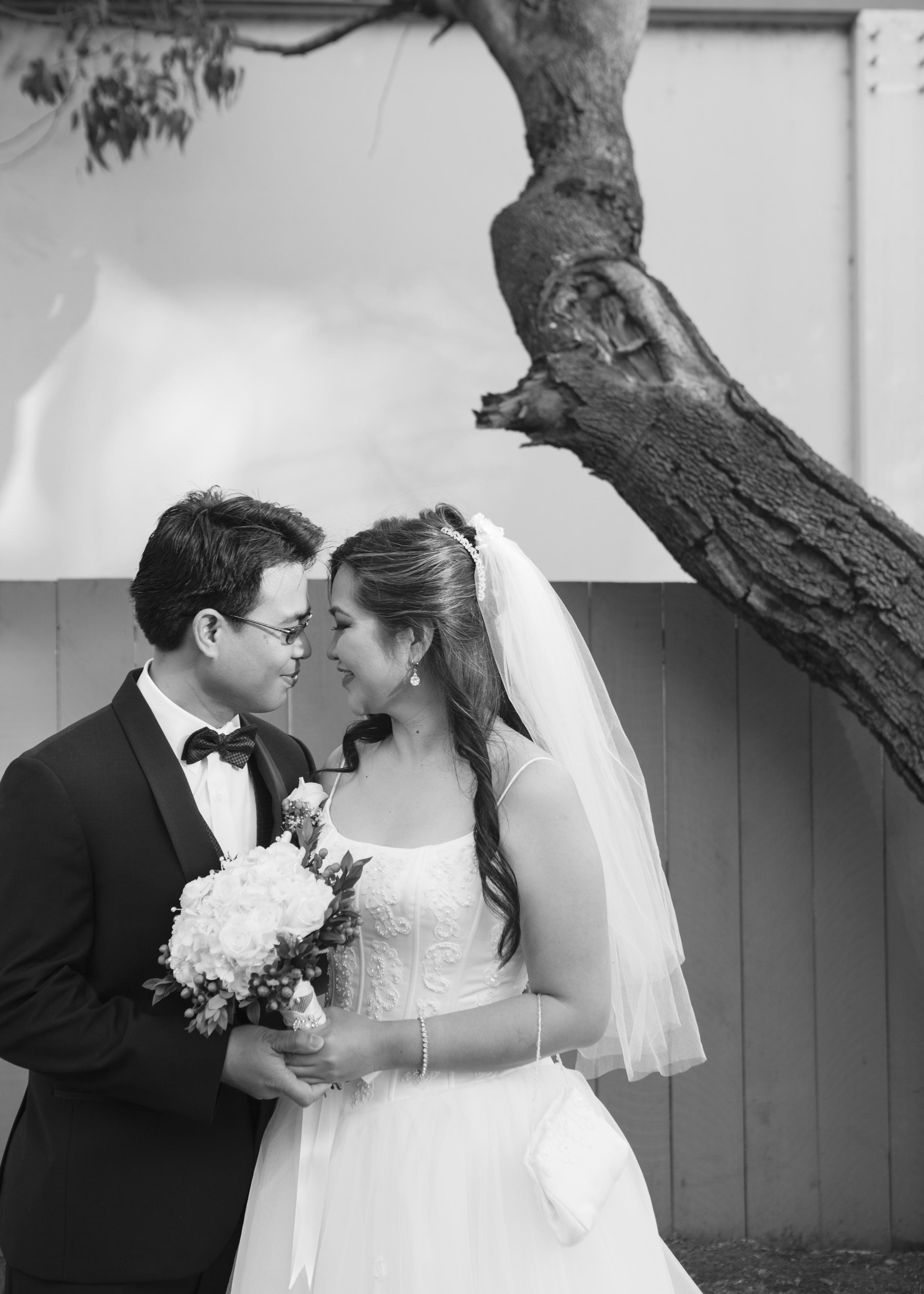 Anaen Wedding-138.jpg