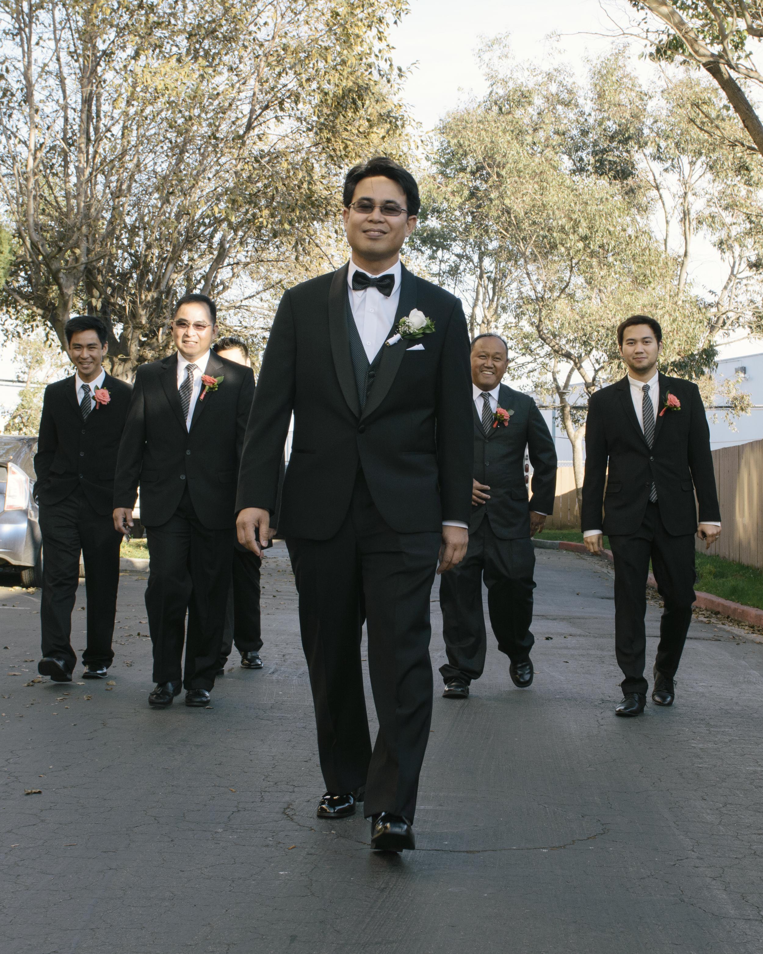 Anaen Wedding-109.jpg