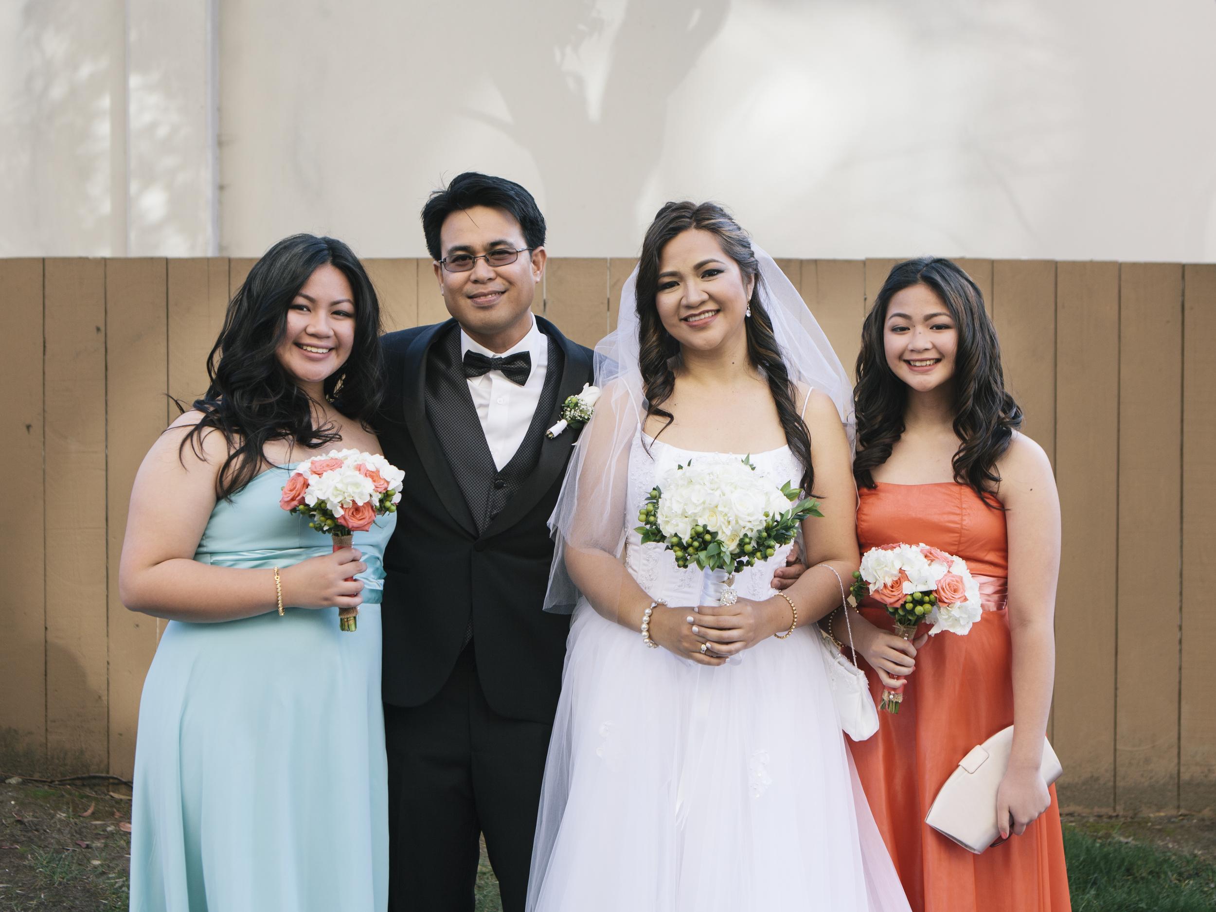 Anaen Wedding-139.jpg