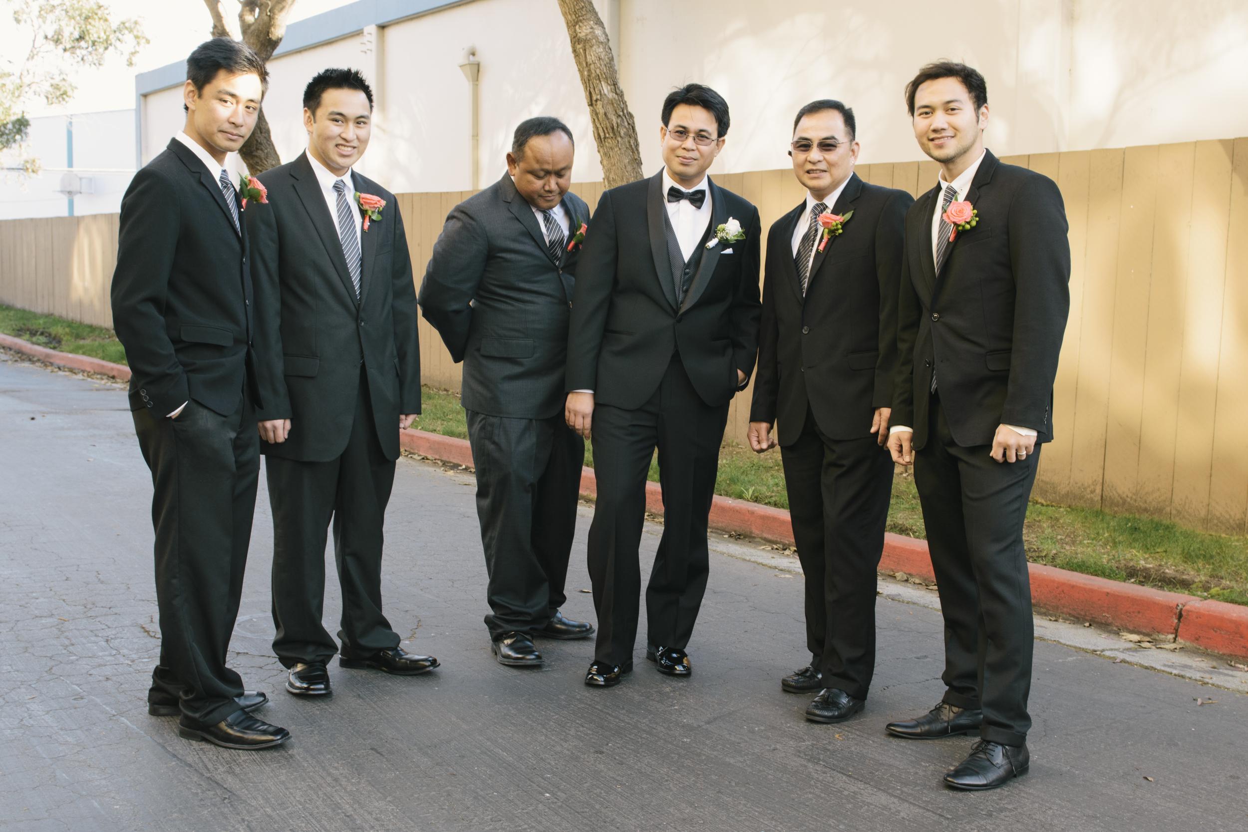 Anaen Wedding-111.jpg