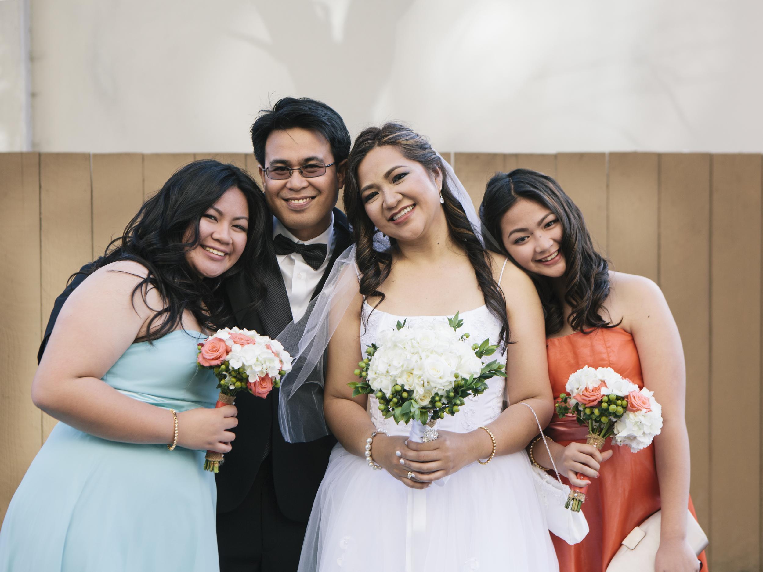 Anaen Wedding-142.jpg