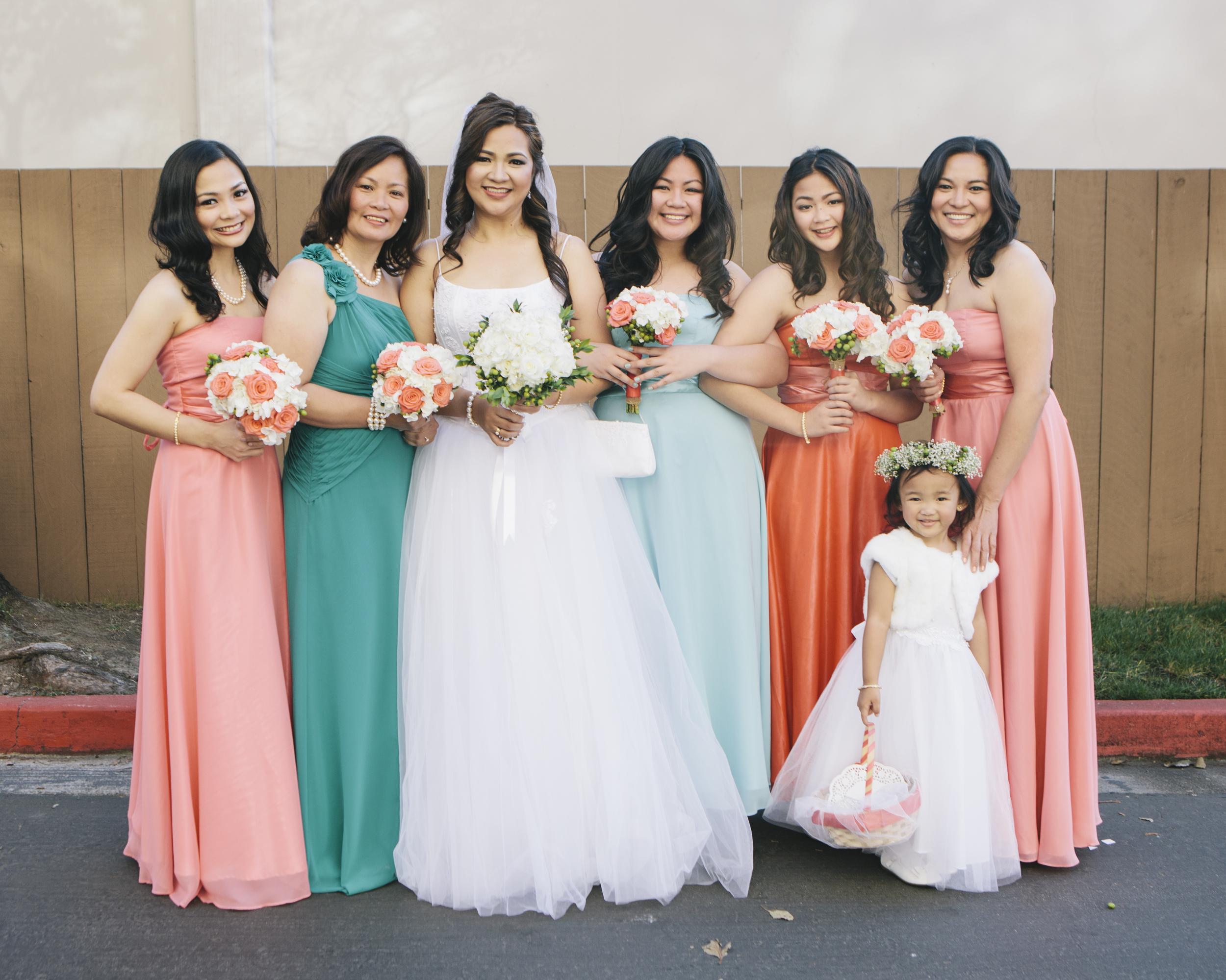 Anaen Wedding-143.jpg