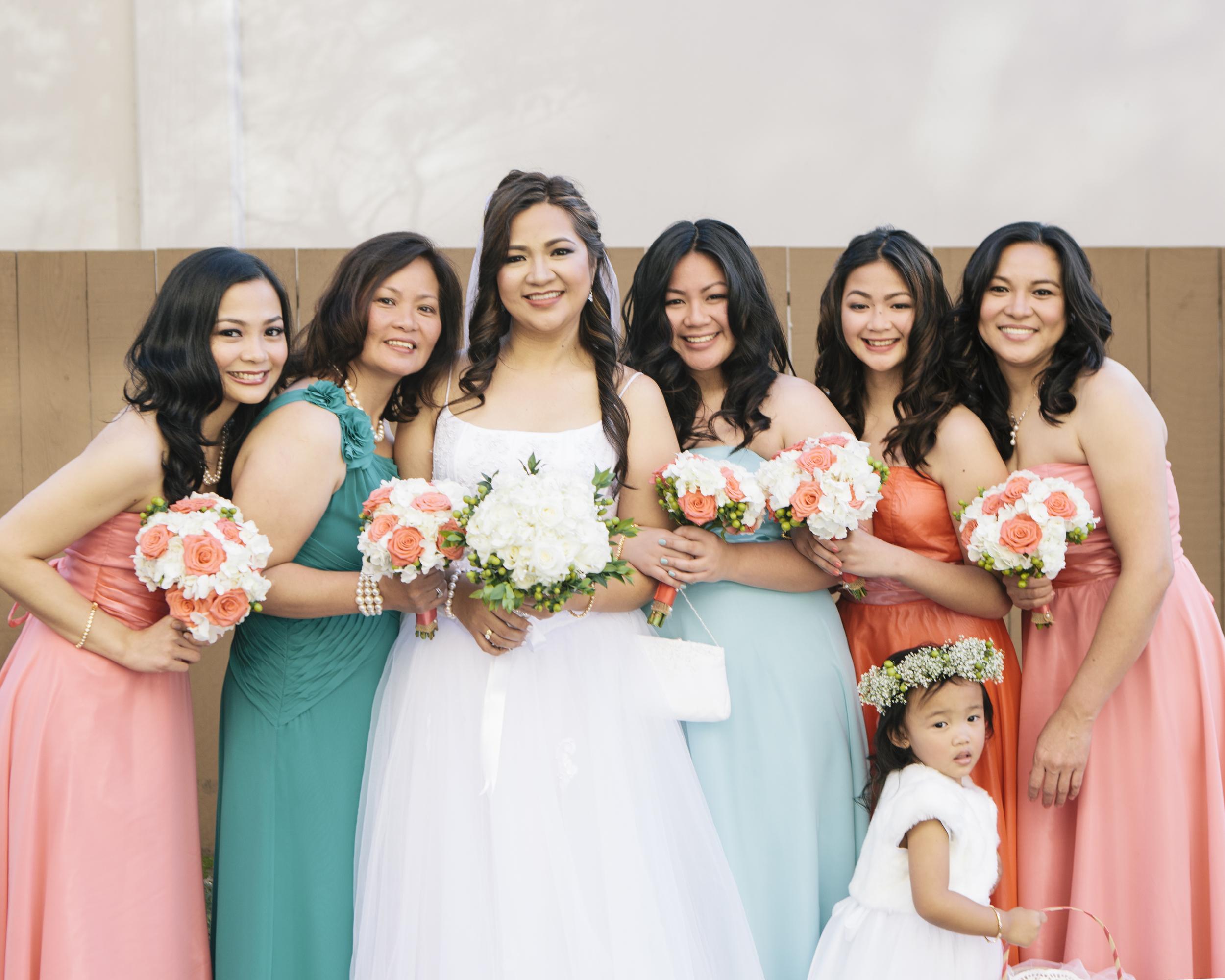 Anaen Wedding-144.jpg