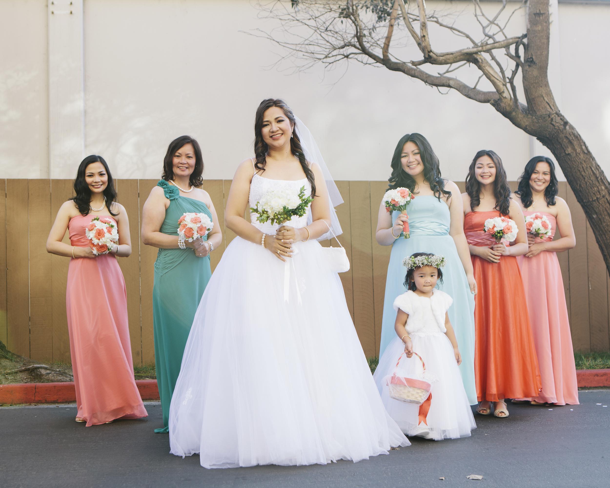 Anaen Wedding-145.jpg