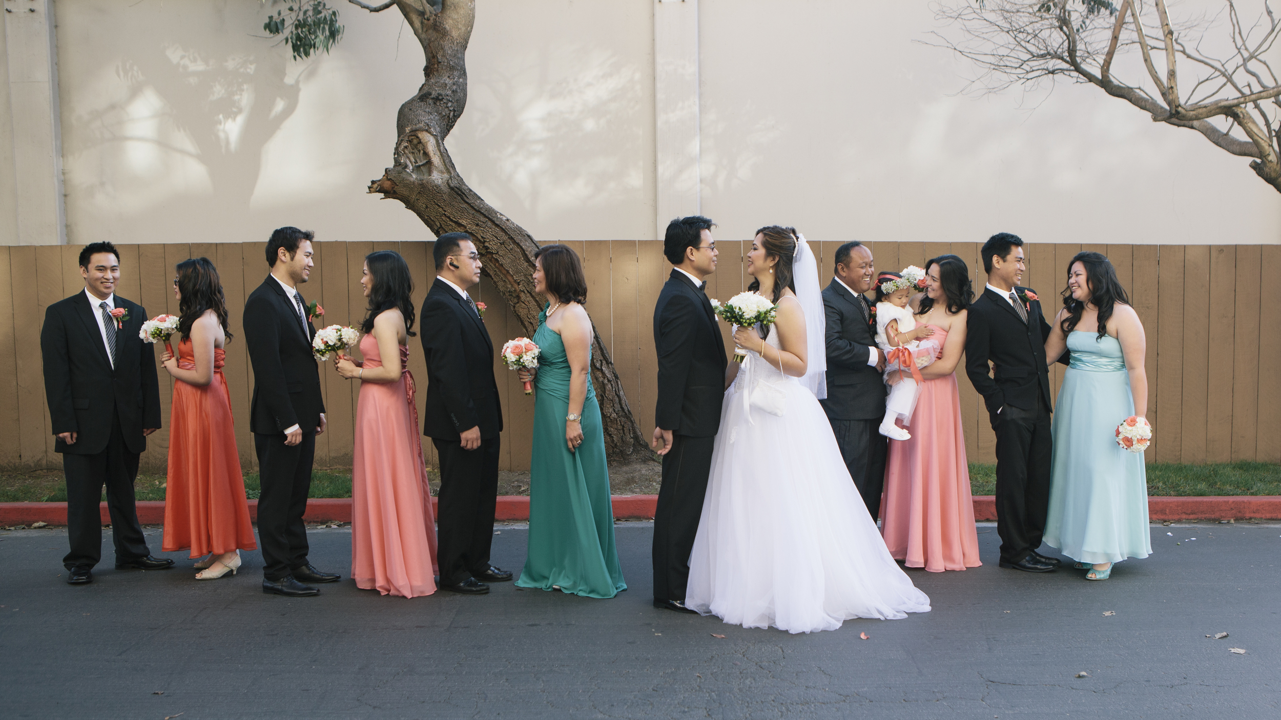 Anaen Wedding-166.jpg