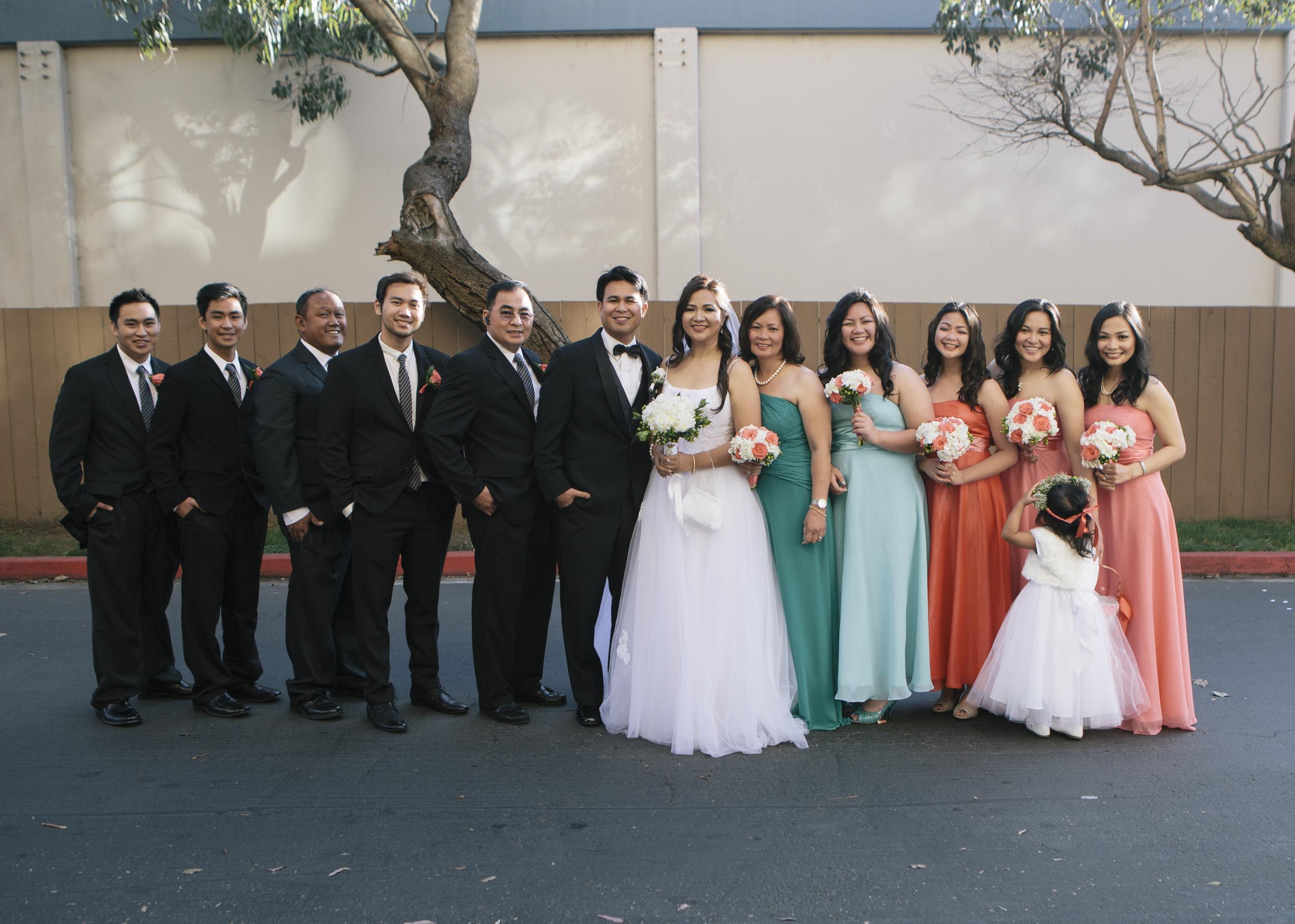 Anaen Wedding-172.jpg