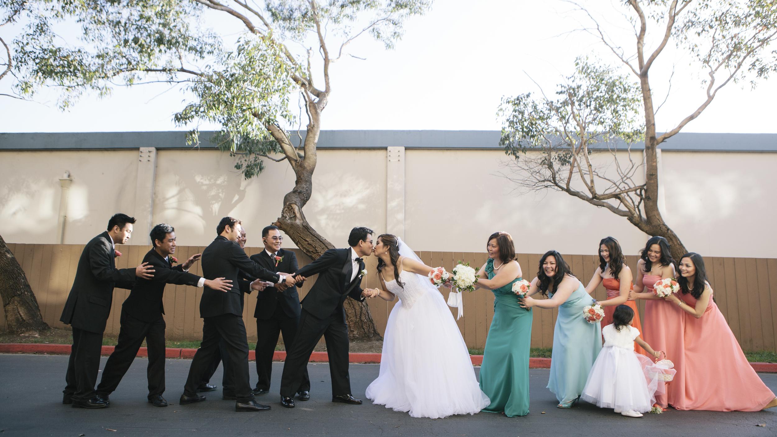 Anaen Wedding-176.jpg