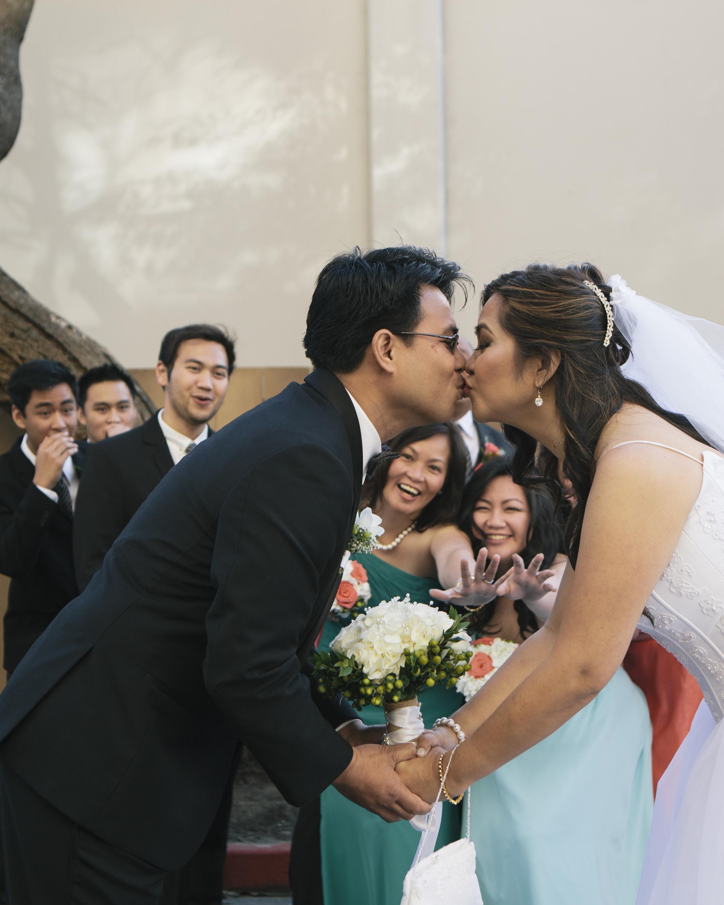 Anaen Wedding-179.jpg