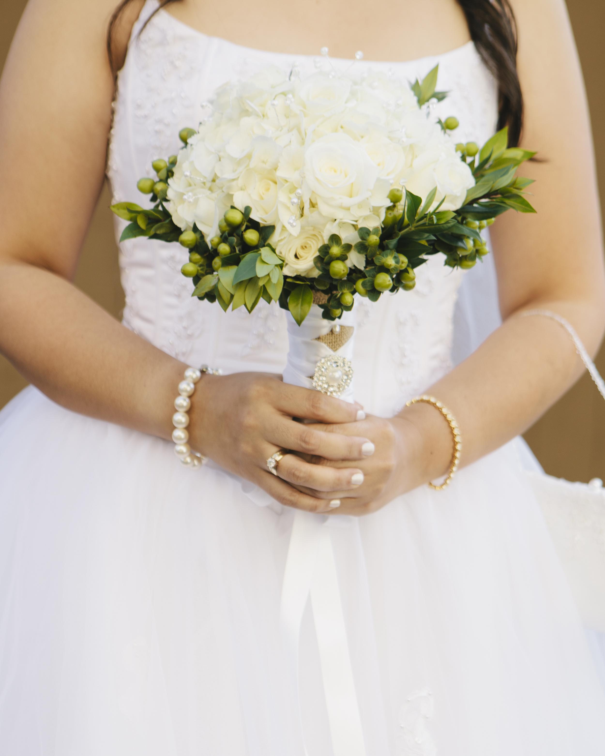 Anaen Wedding-146.jpg