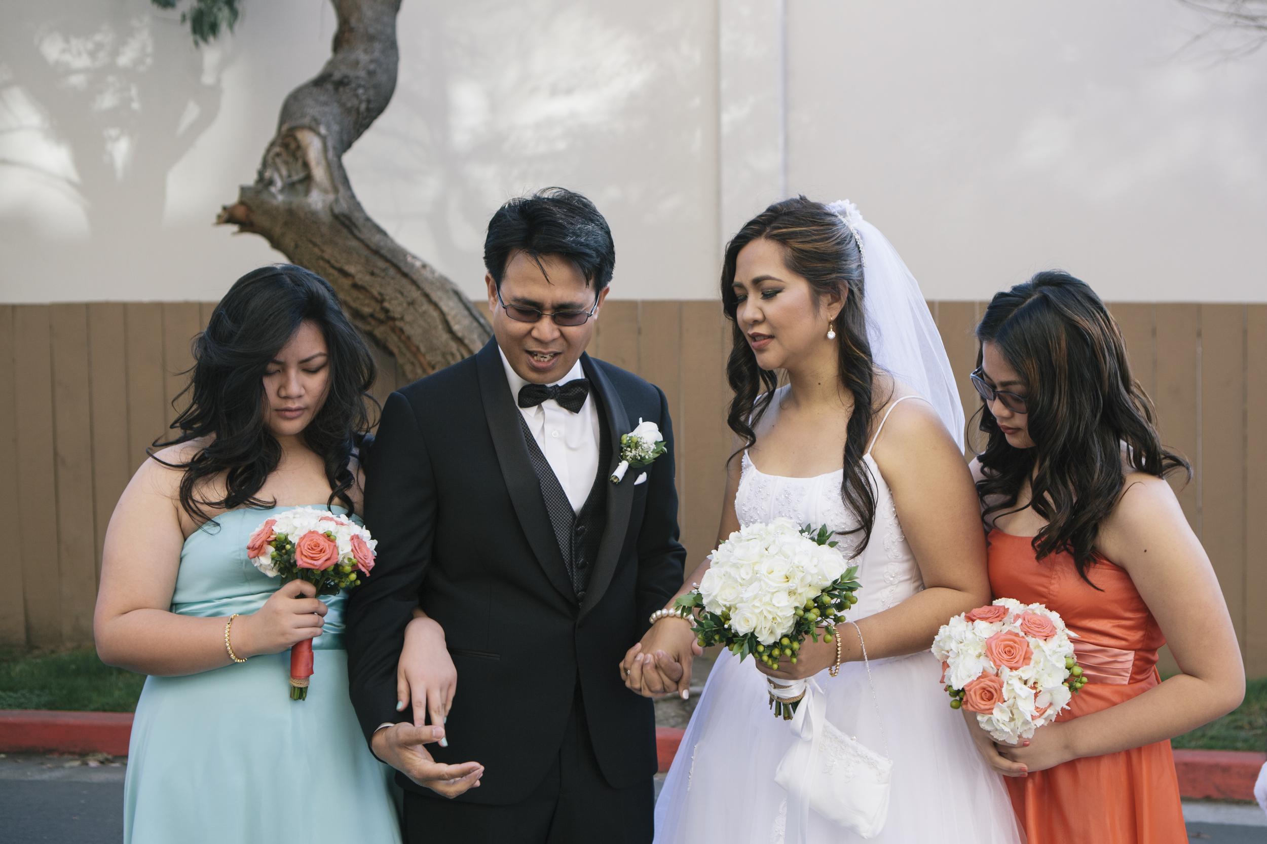 Anaen Wedding-180.jpg