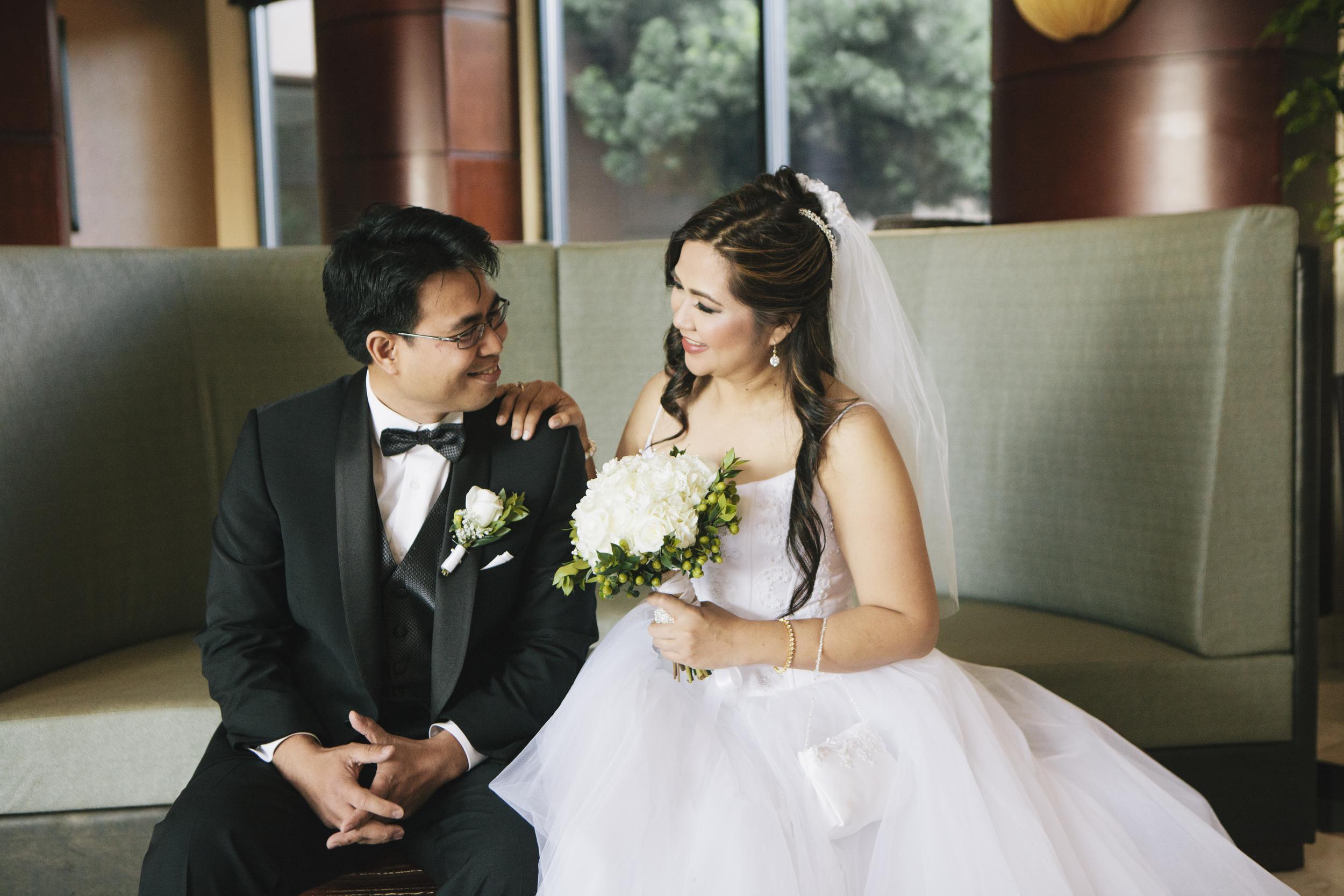 Anaen Wedding-194.jpg