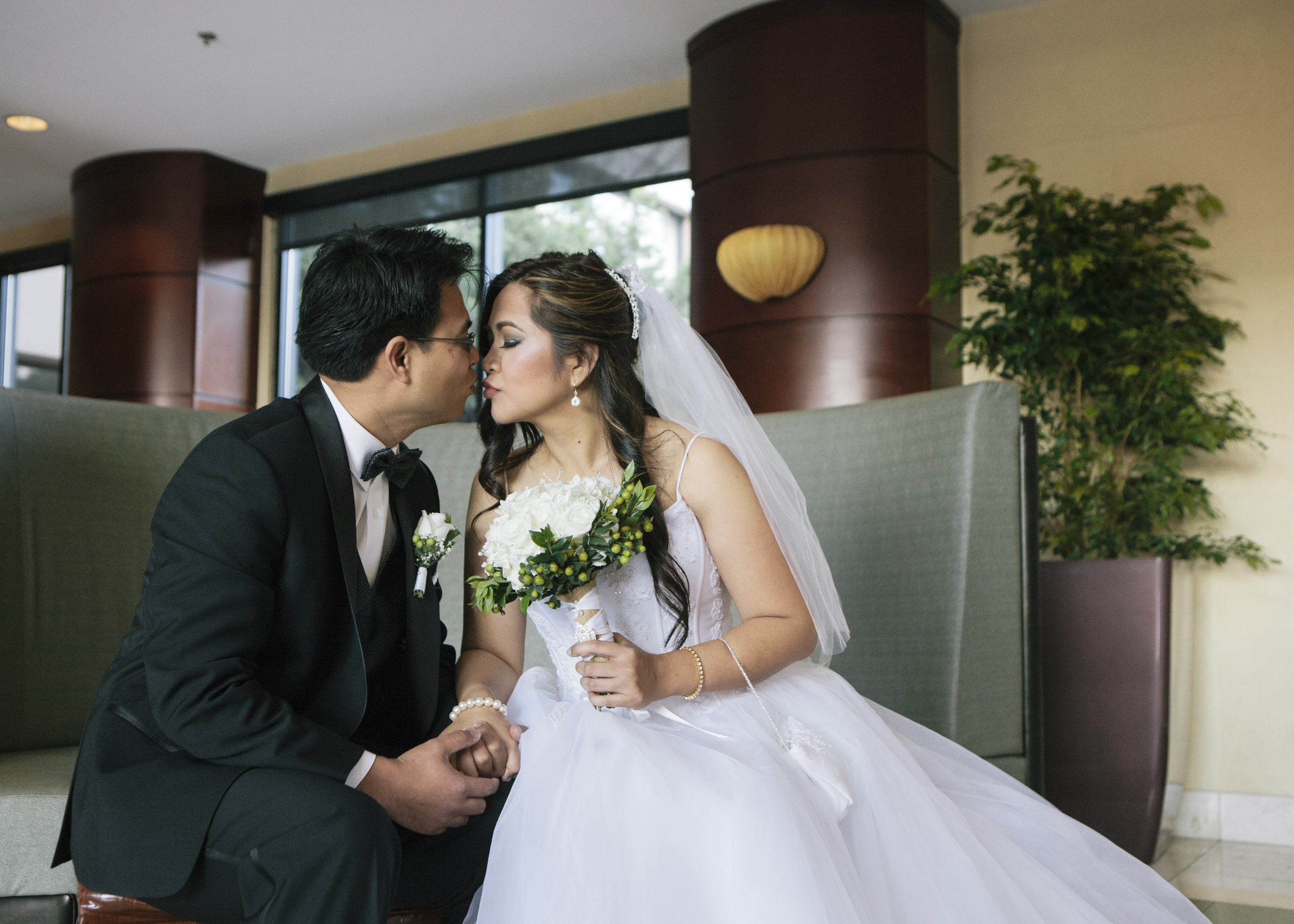 Anaen Wedding-198.jpg