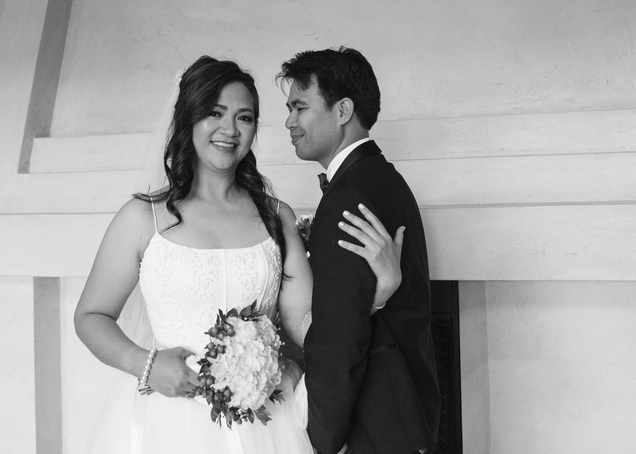 Anaen Wedding-208.jpg