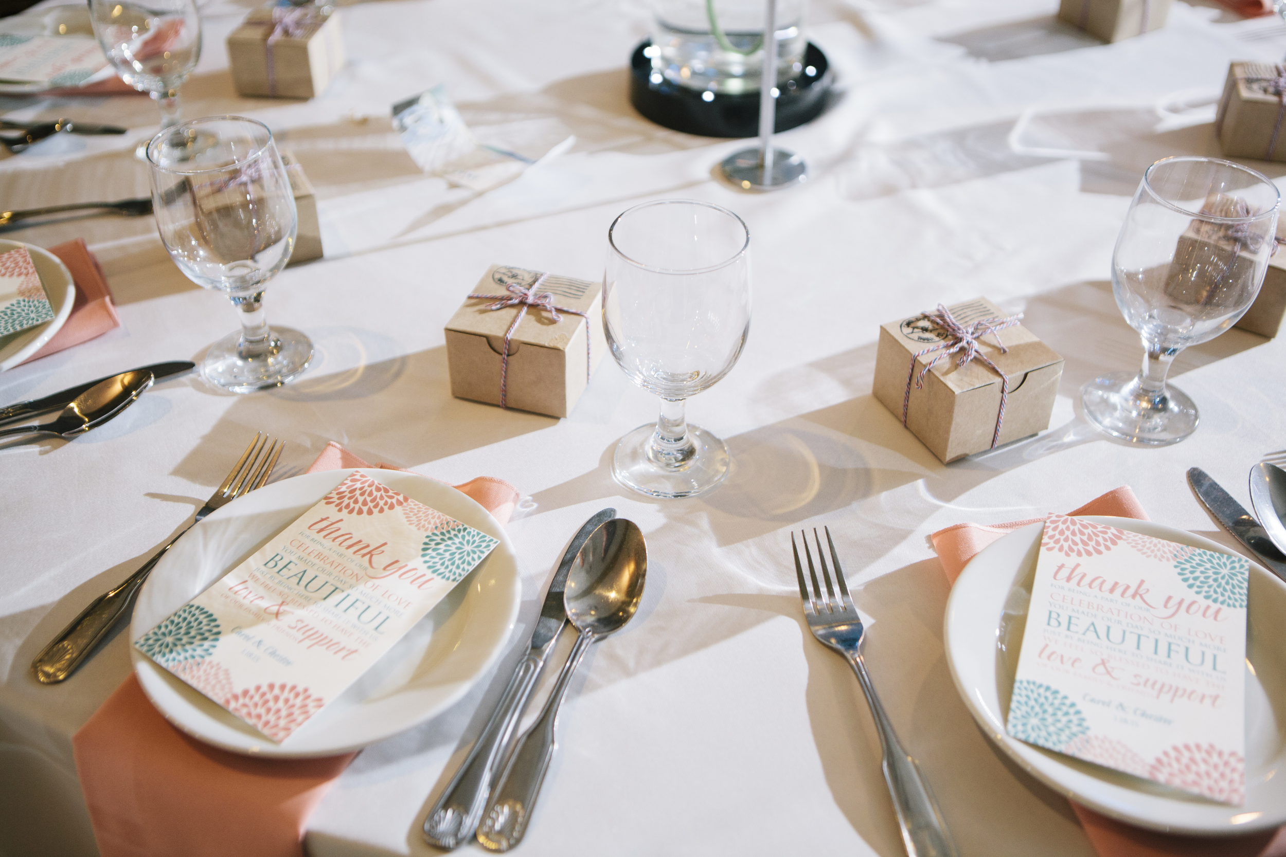Anaen Wedding-243.jpg