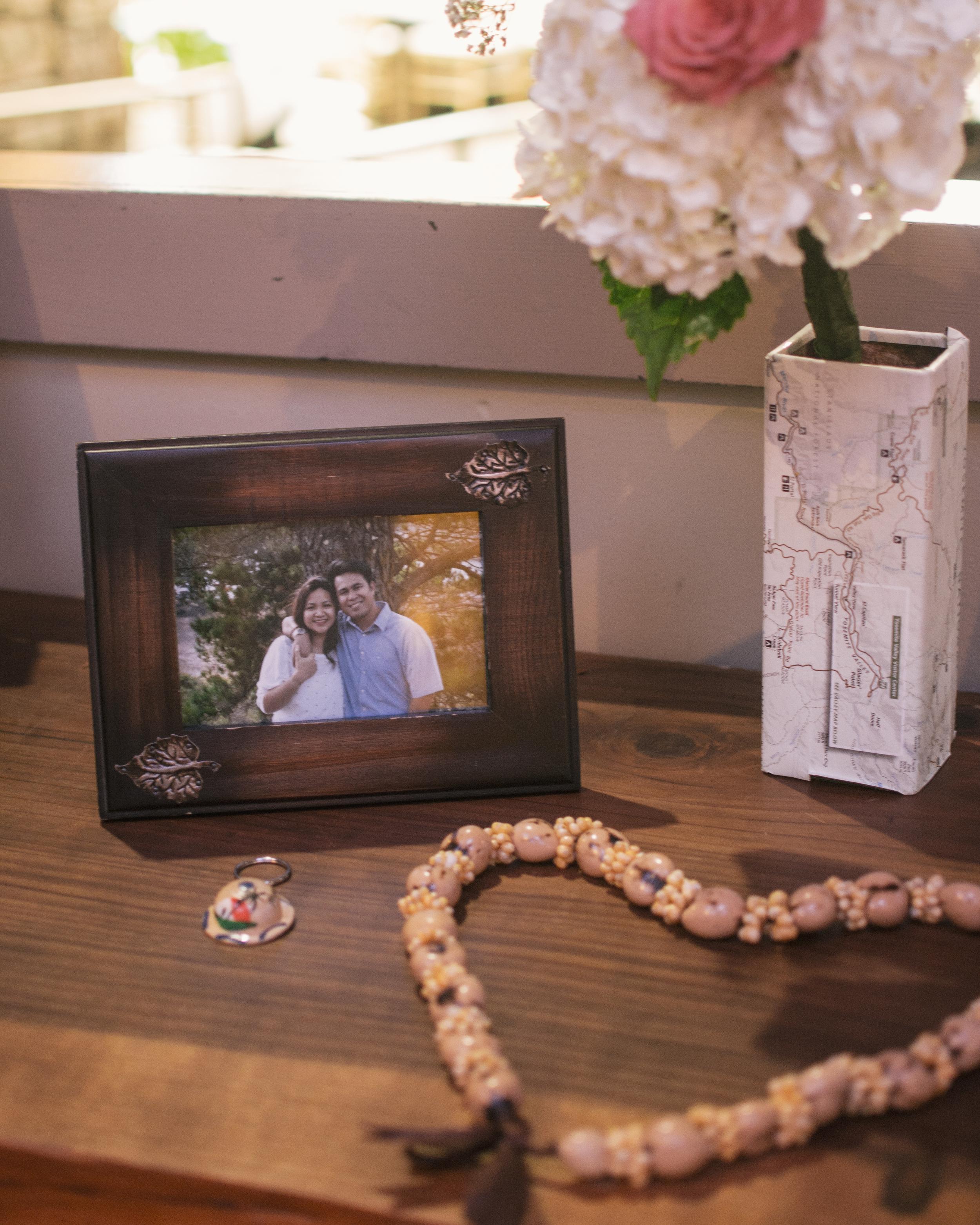 Anaen Wedding-219.jpg