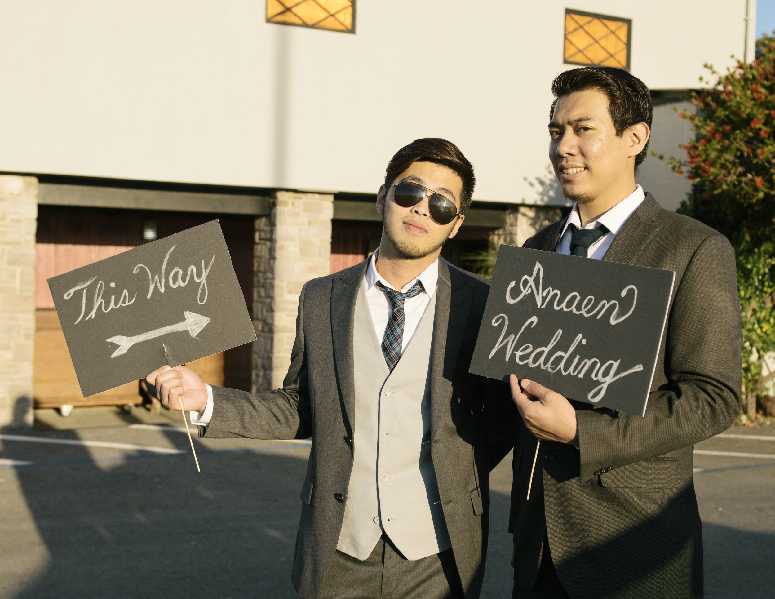 Anaen Wedding-231.jpg