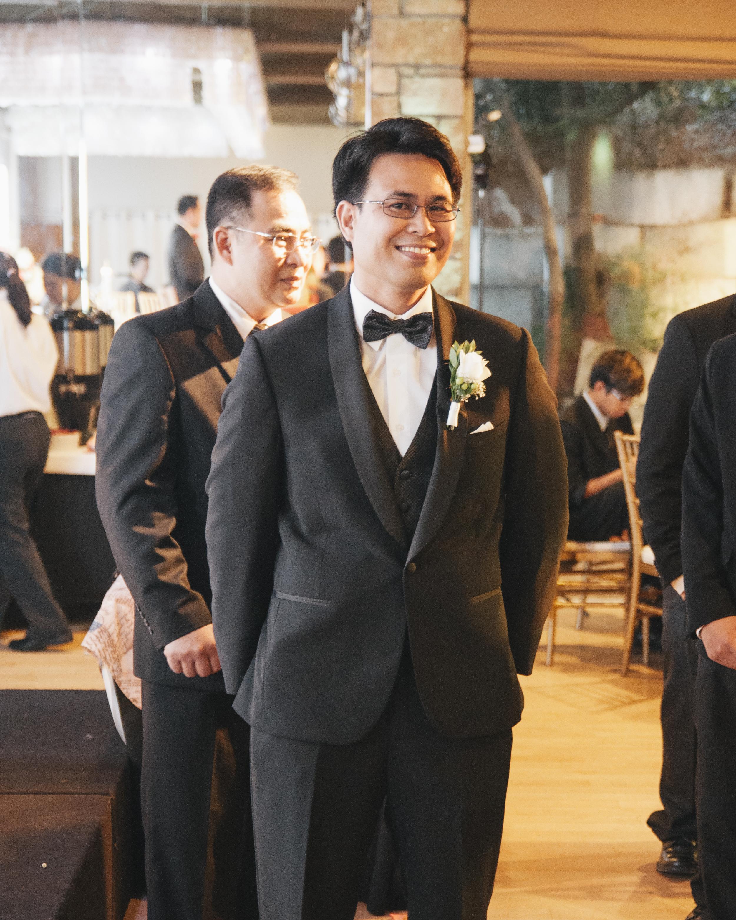 Anaen Wedding-413.jpg