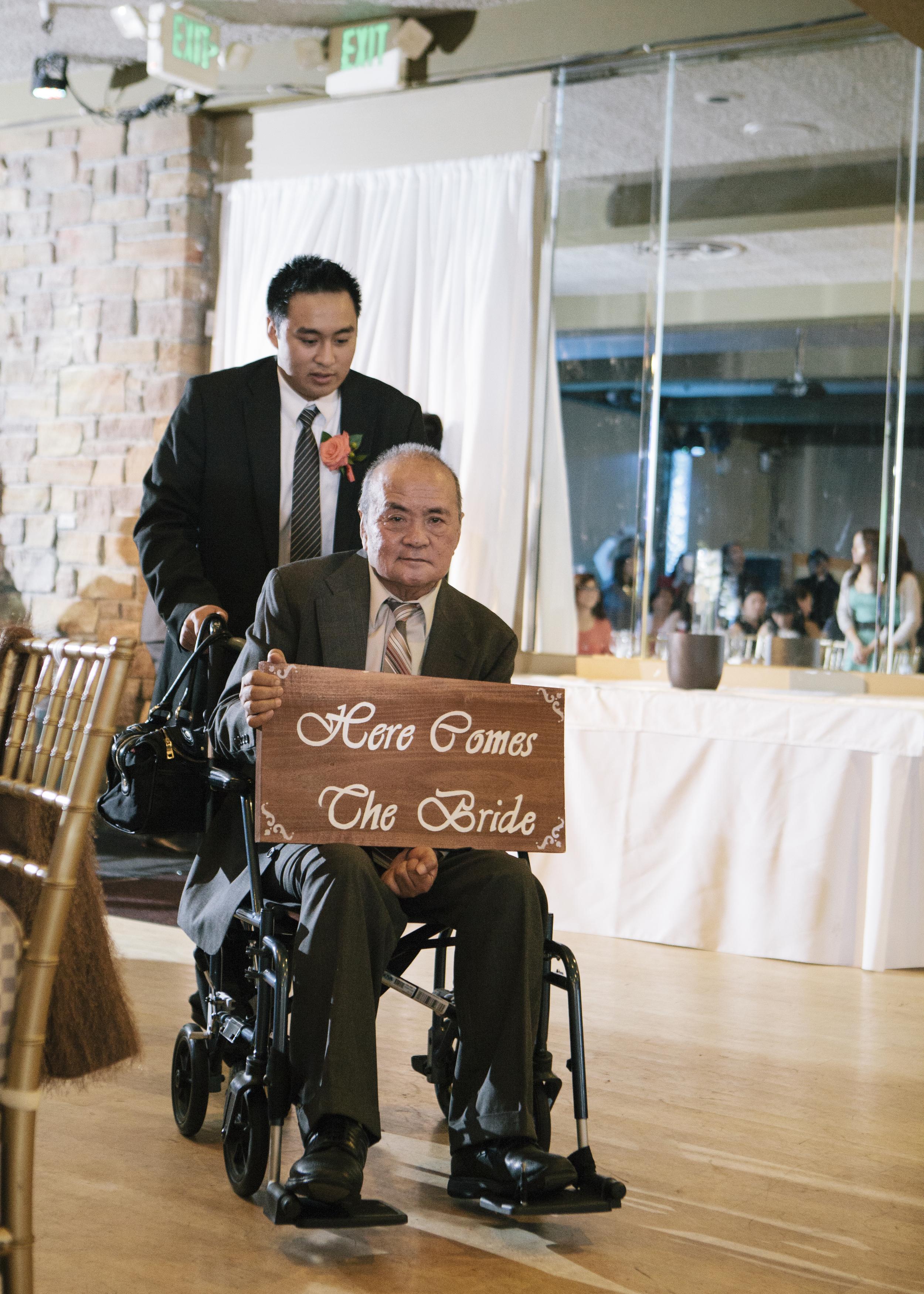 Anaen Wedding-412.jpg