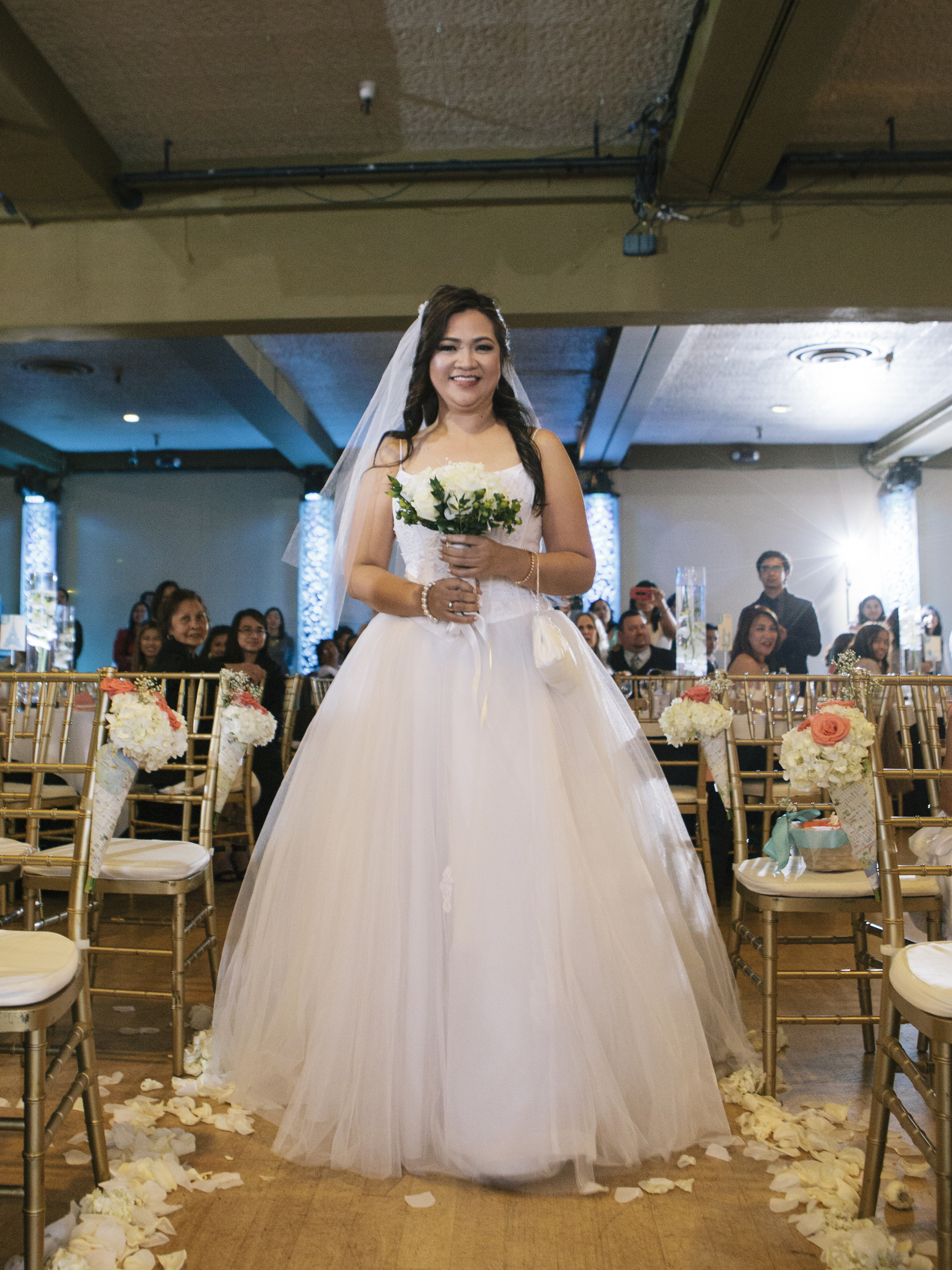 Anaen Wedding-420.jpg