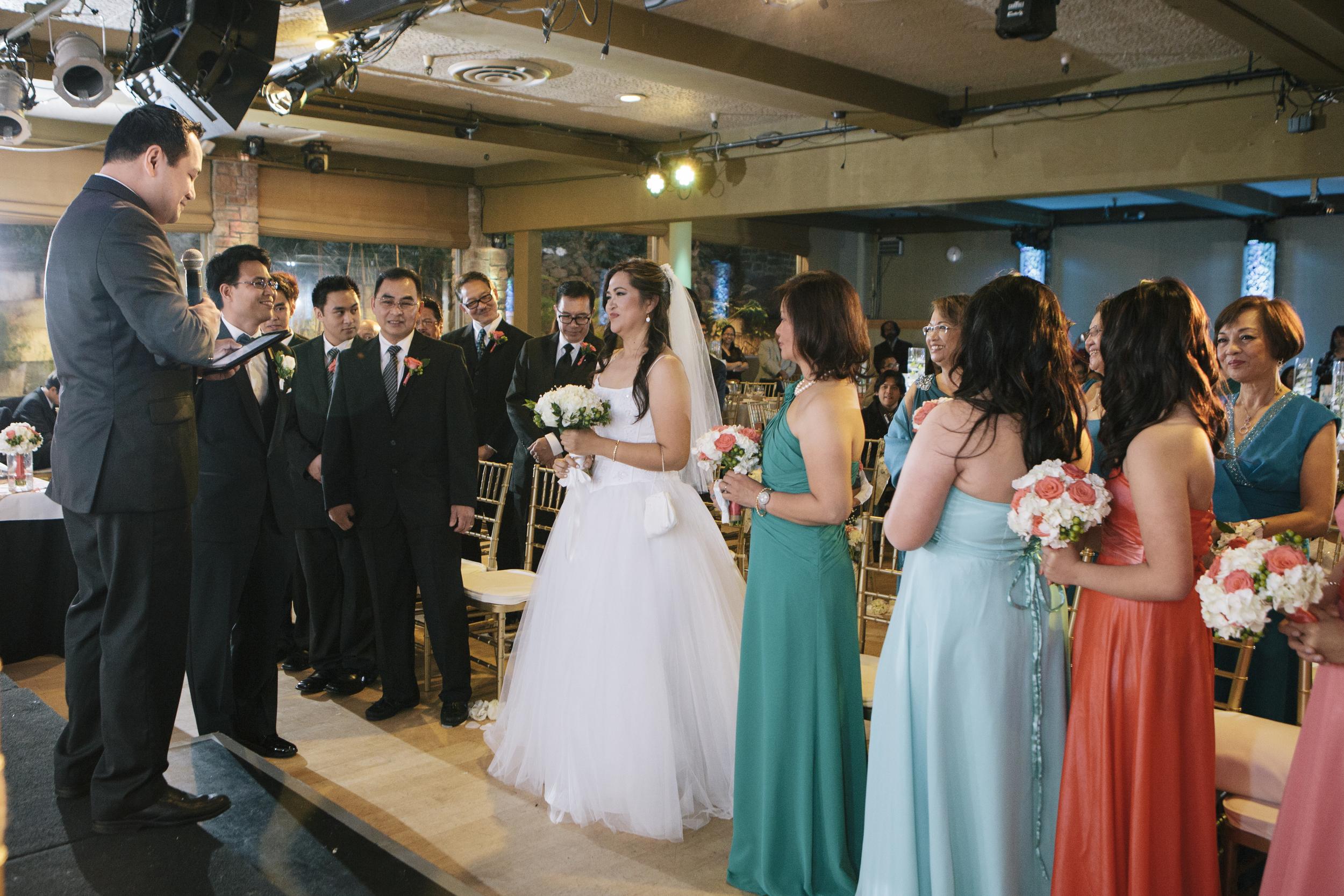 Anaen Wedding-422.jpg