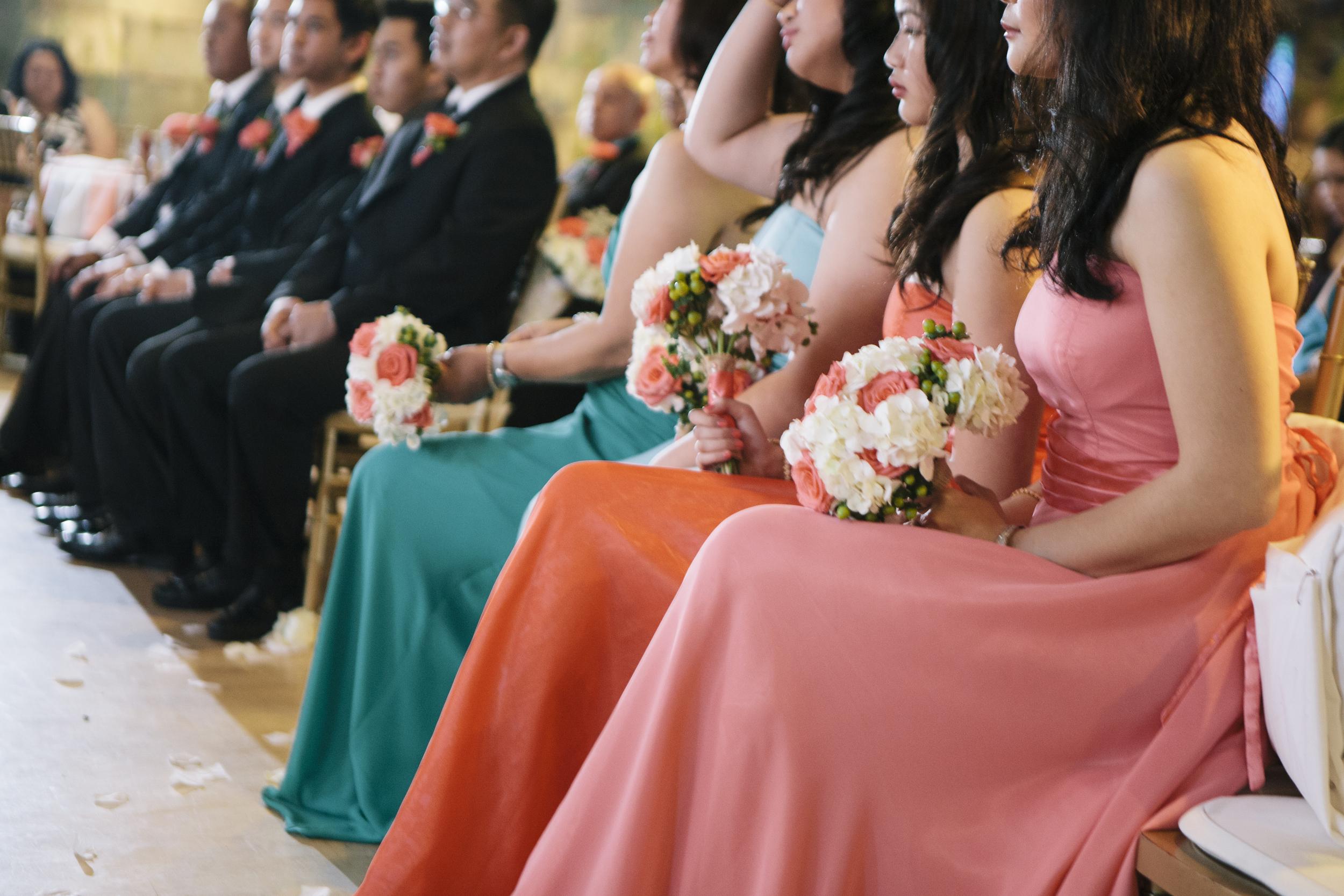 Anaen Wedding-427.jpg