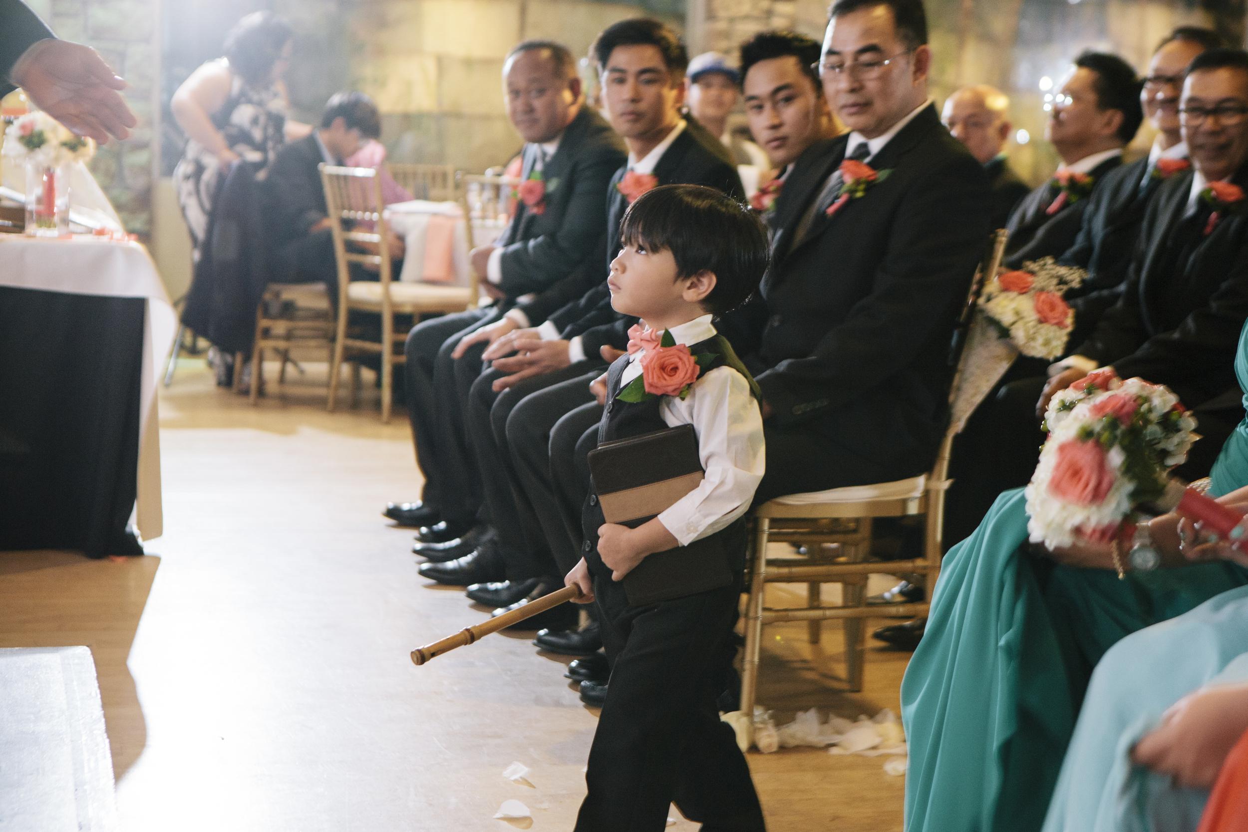 Anaen Wedding-424.jpg