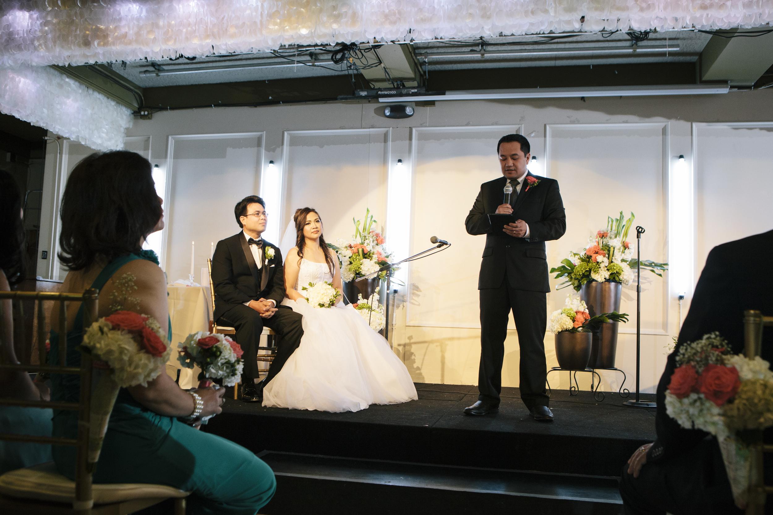 Anaen Wedding-425.jpg
