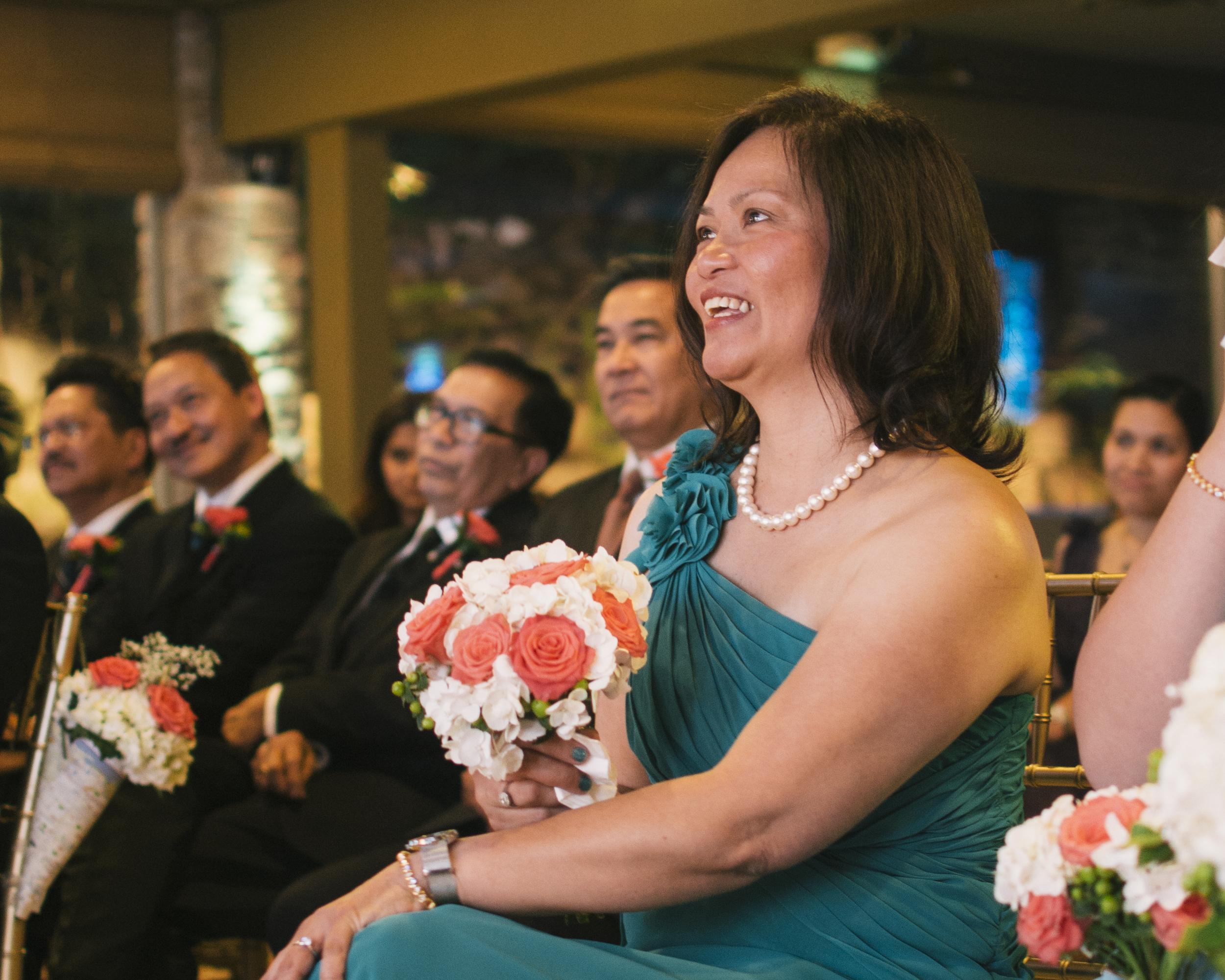 Anaen Wedding-430.jpg