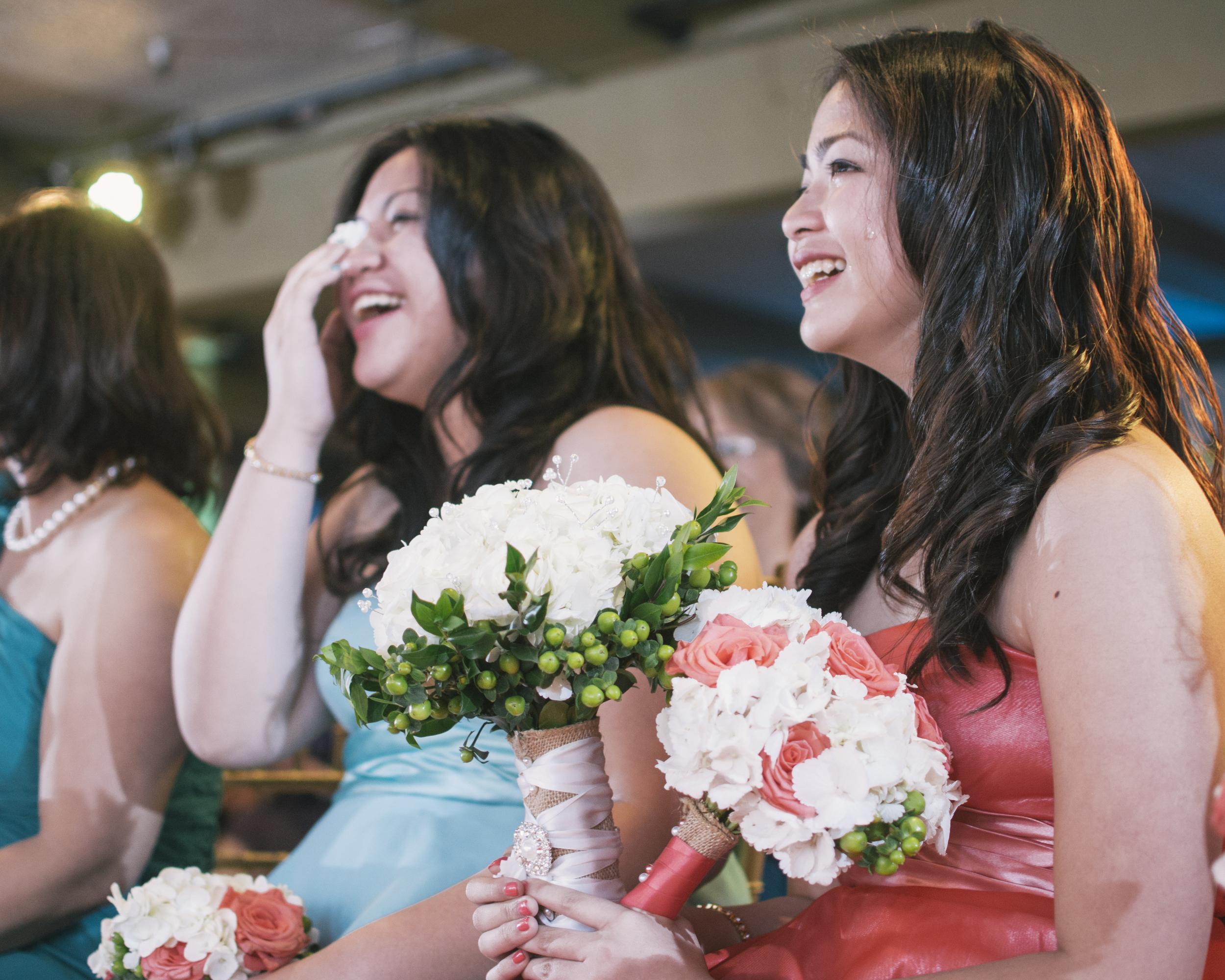 Anaen Wedding-432.jpg