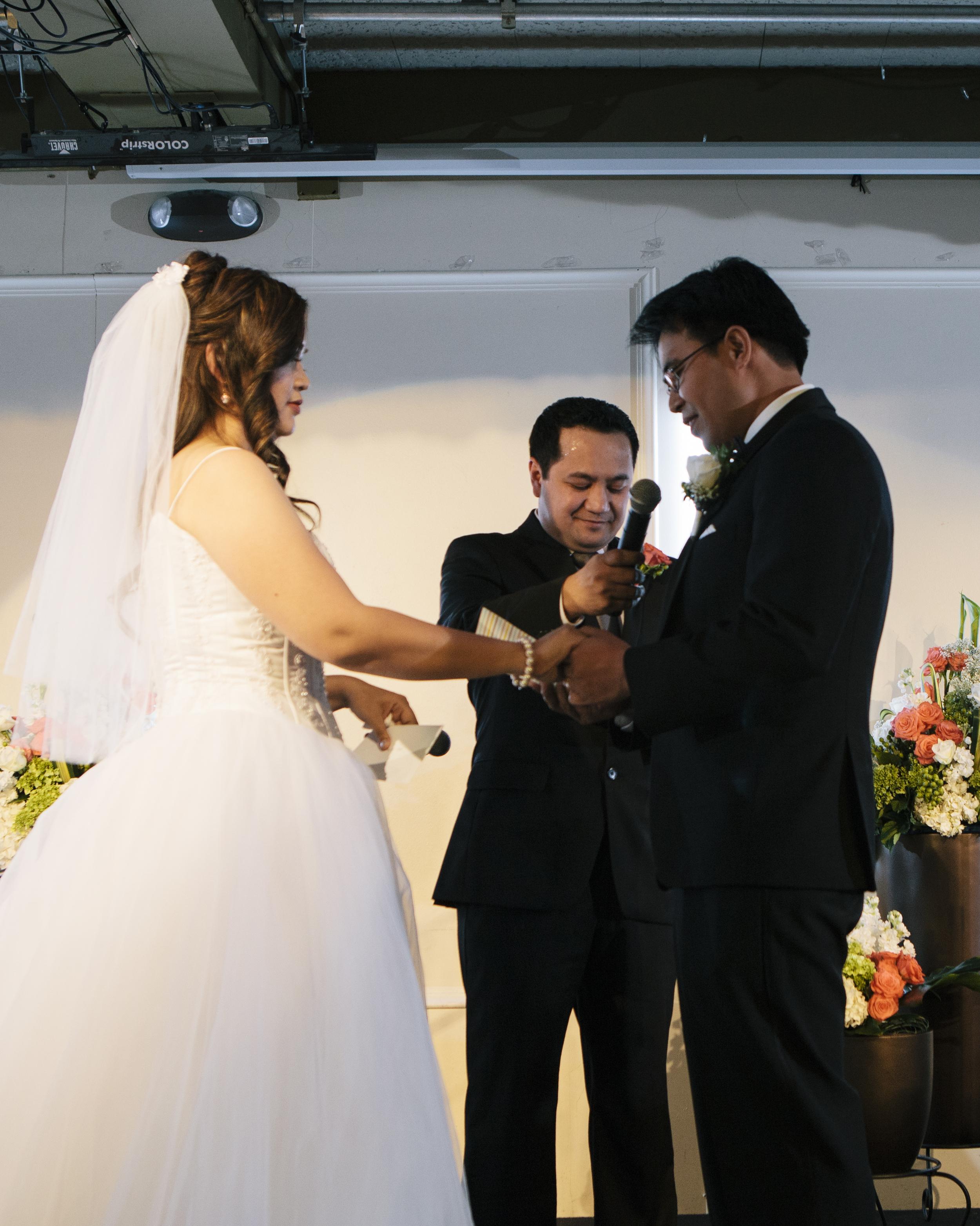 Anaen Wedding-452.jpg