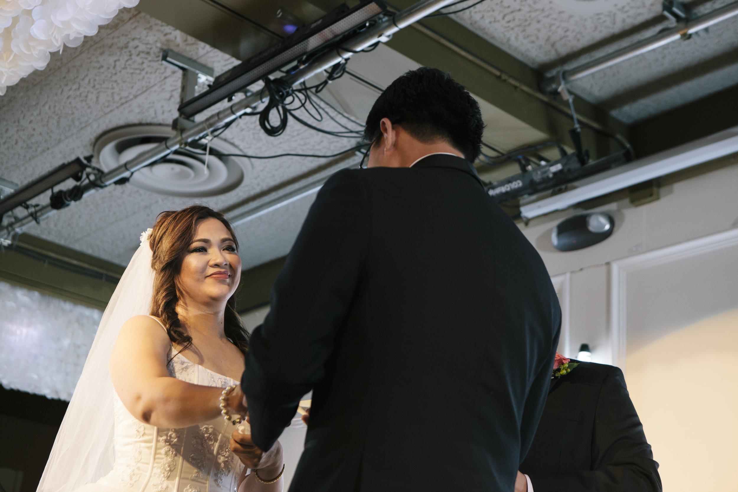 Anaen Wedding-456.jpg