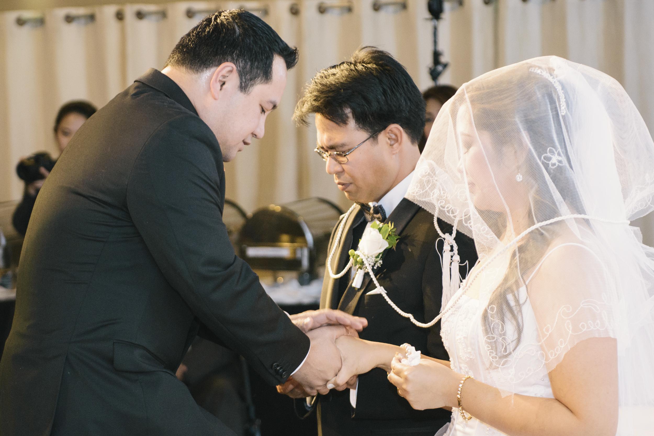Anaen Wedding-465.jpg