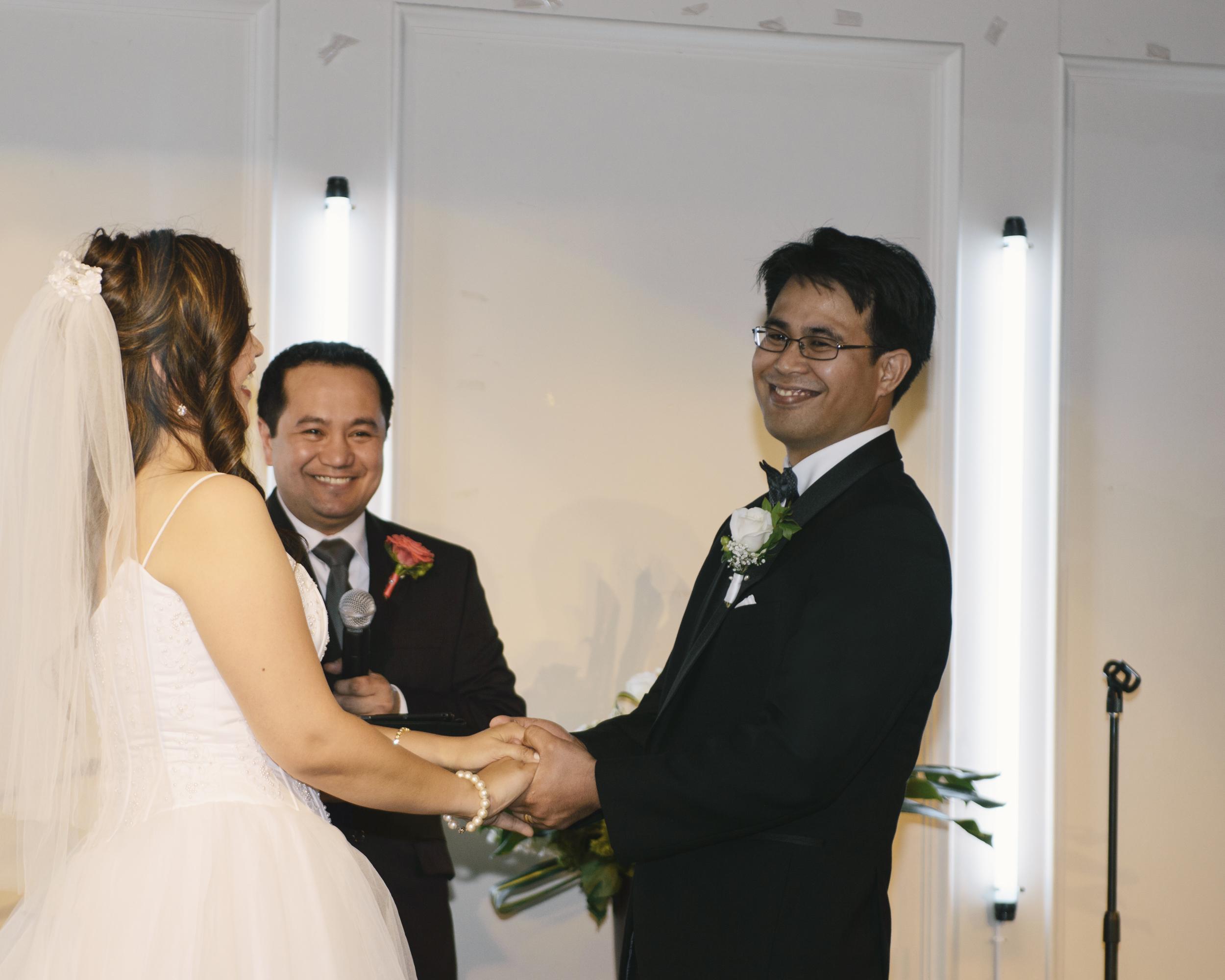 Anaen Wedding-477.jpg