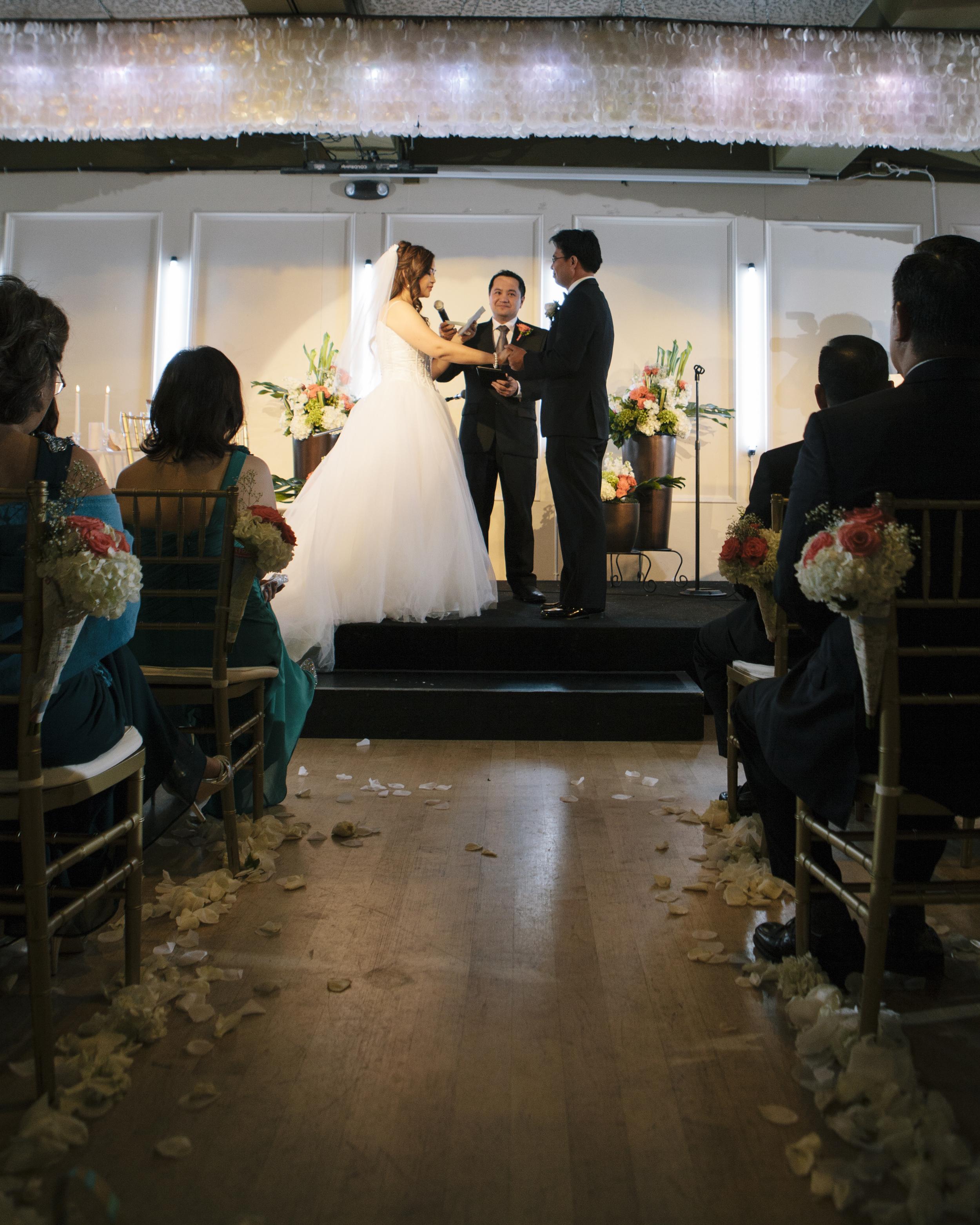 Anaen Wedding-478.jpg