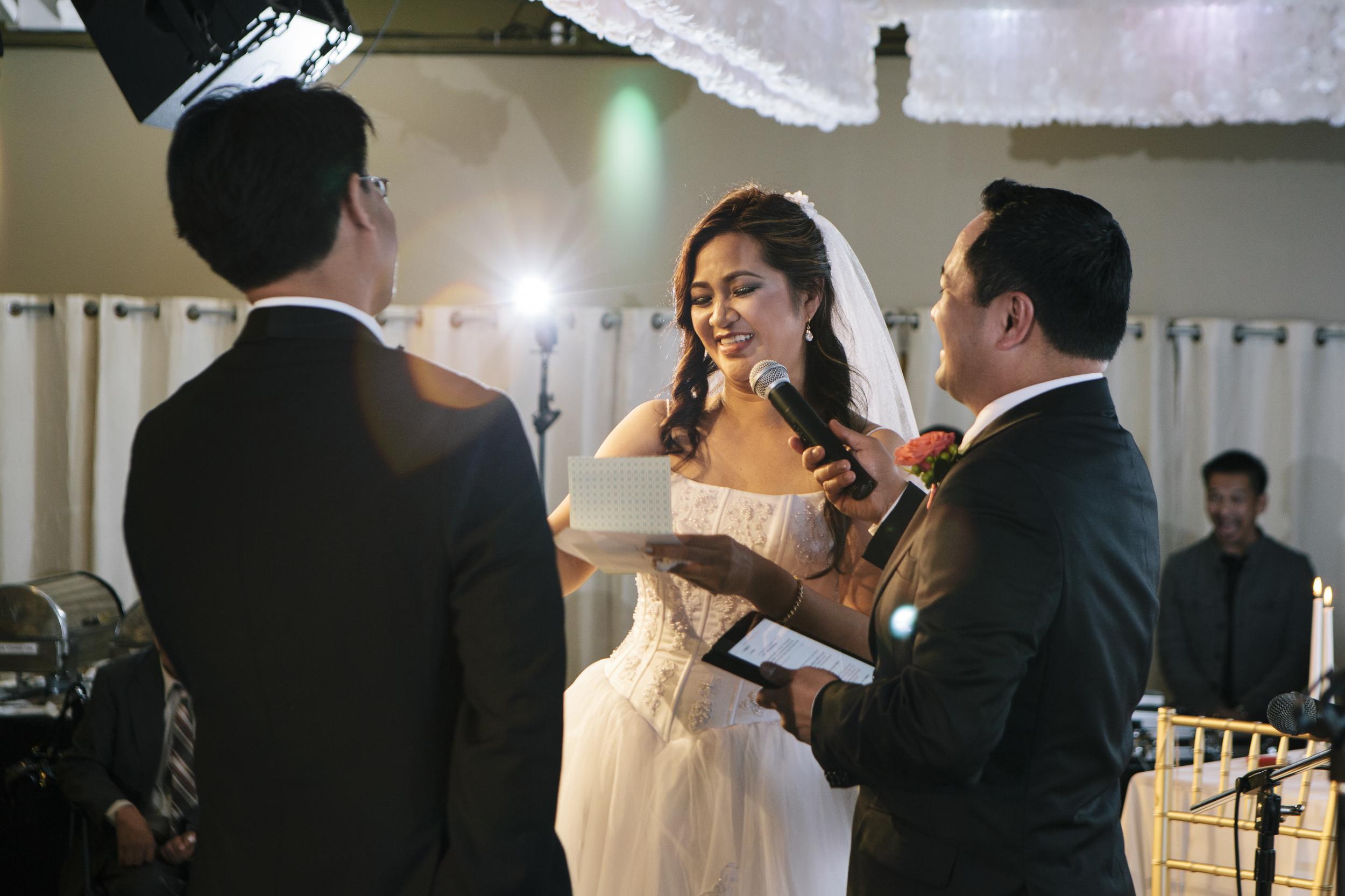 Anaen Wedding-481.jpg