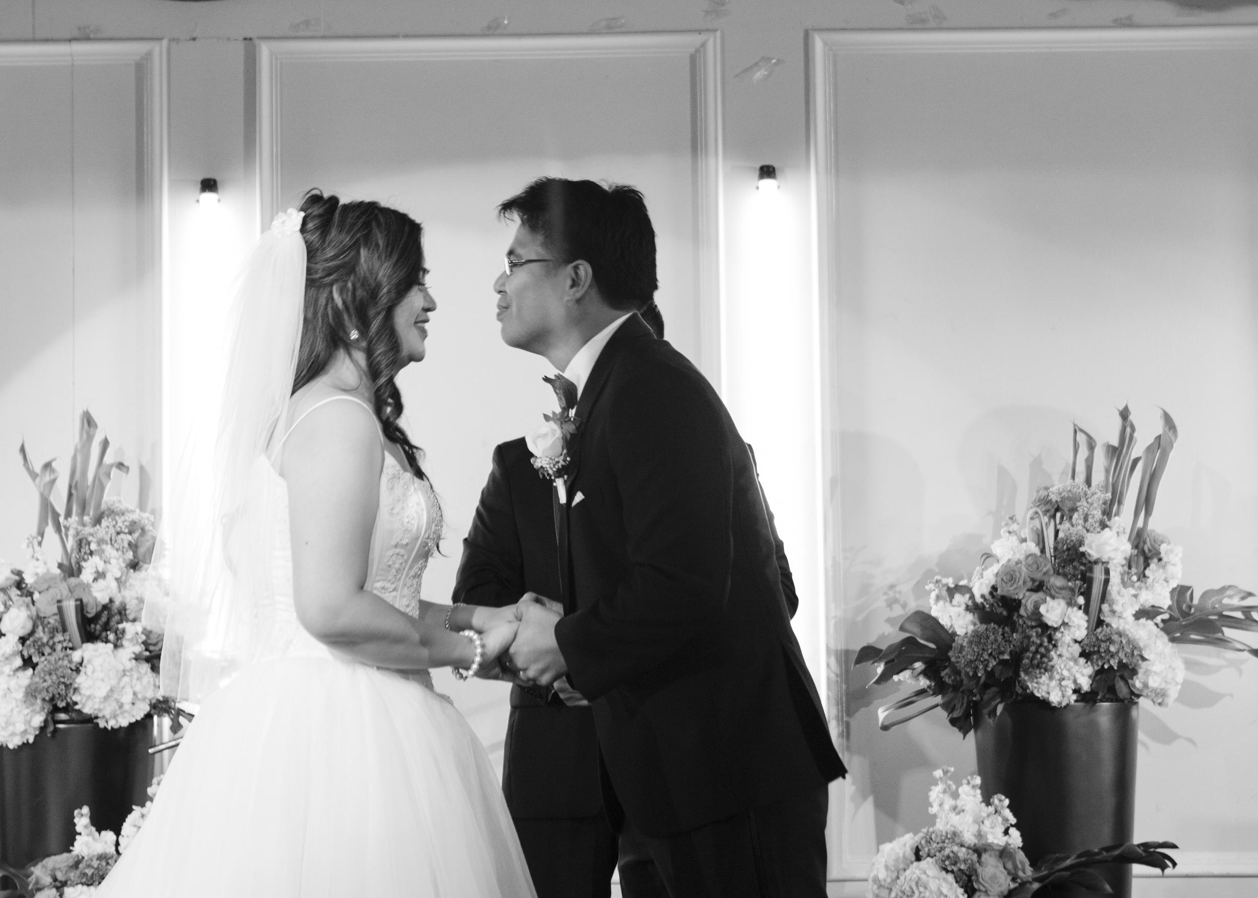 Anaen Wedding-487.jpg