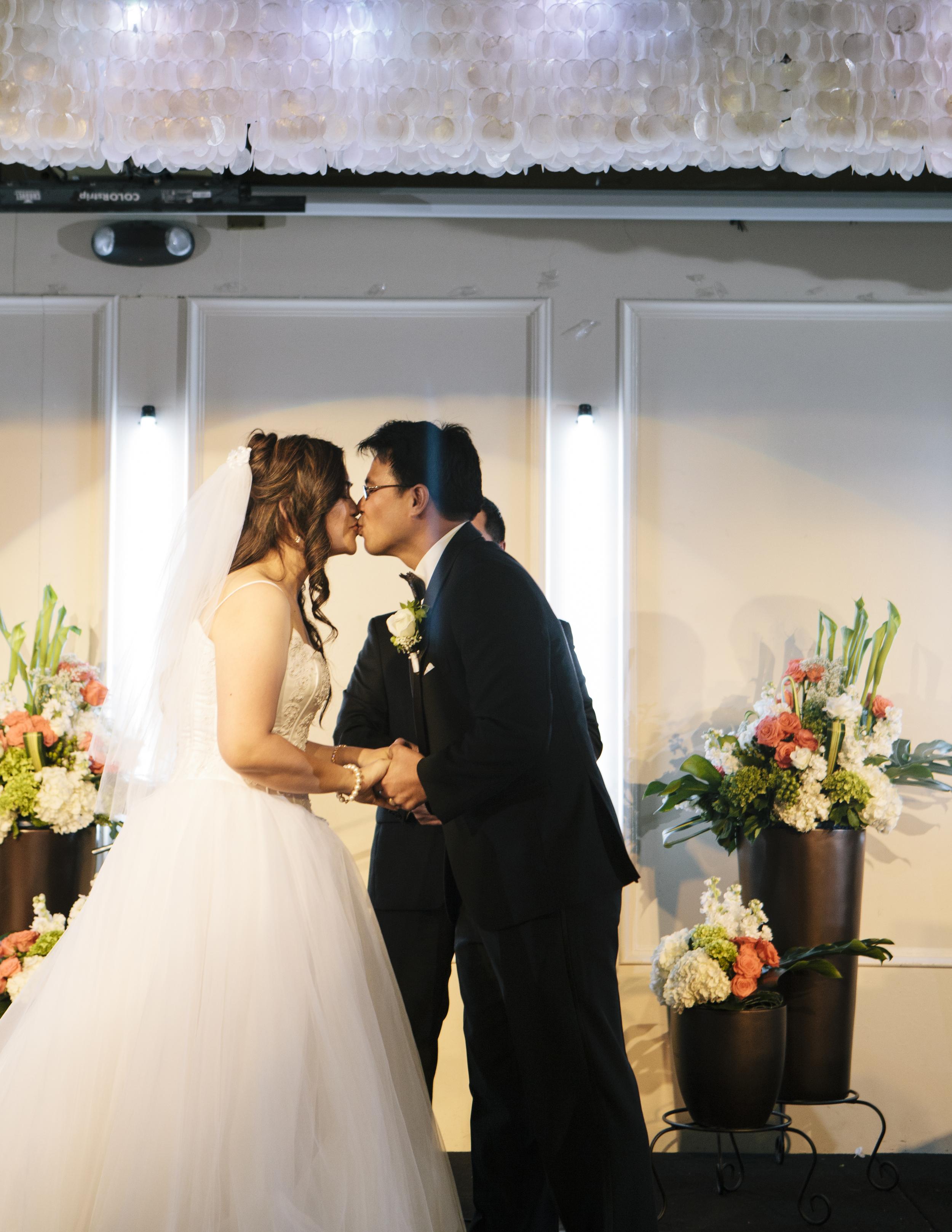 Anaen Wedding-488.jpg
